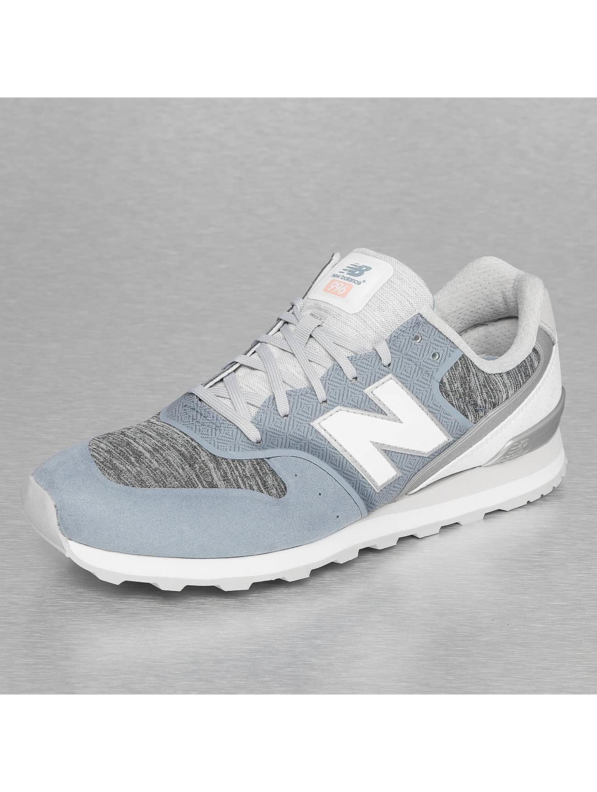 New Balance Sneakers WR 996 NOA modrá