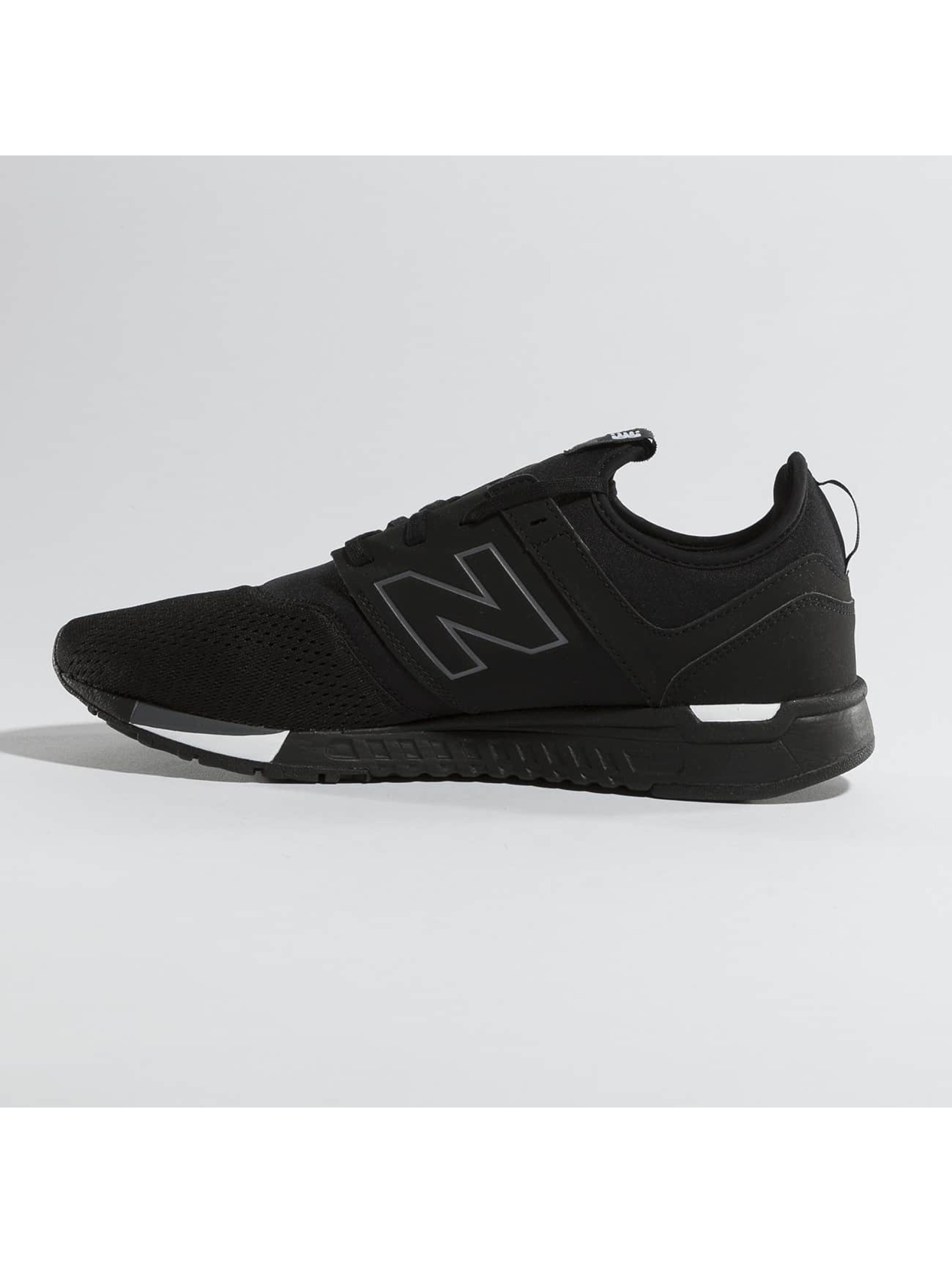 New Balance Sneakers 247 Classic sort
