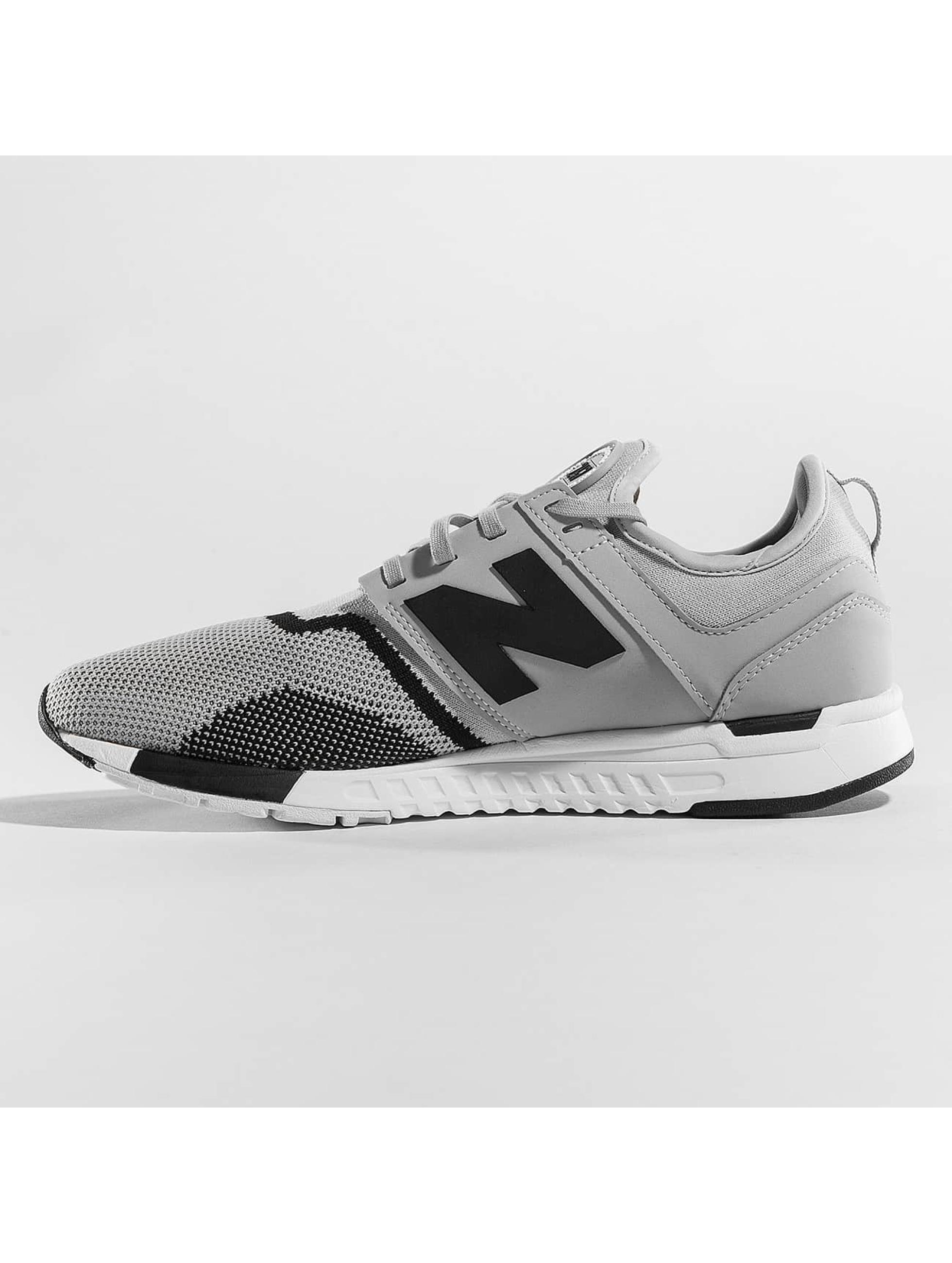 New Balance Tøysko 247 Sport grå