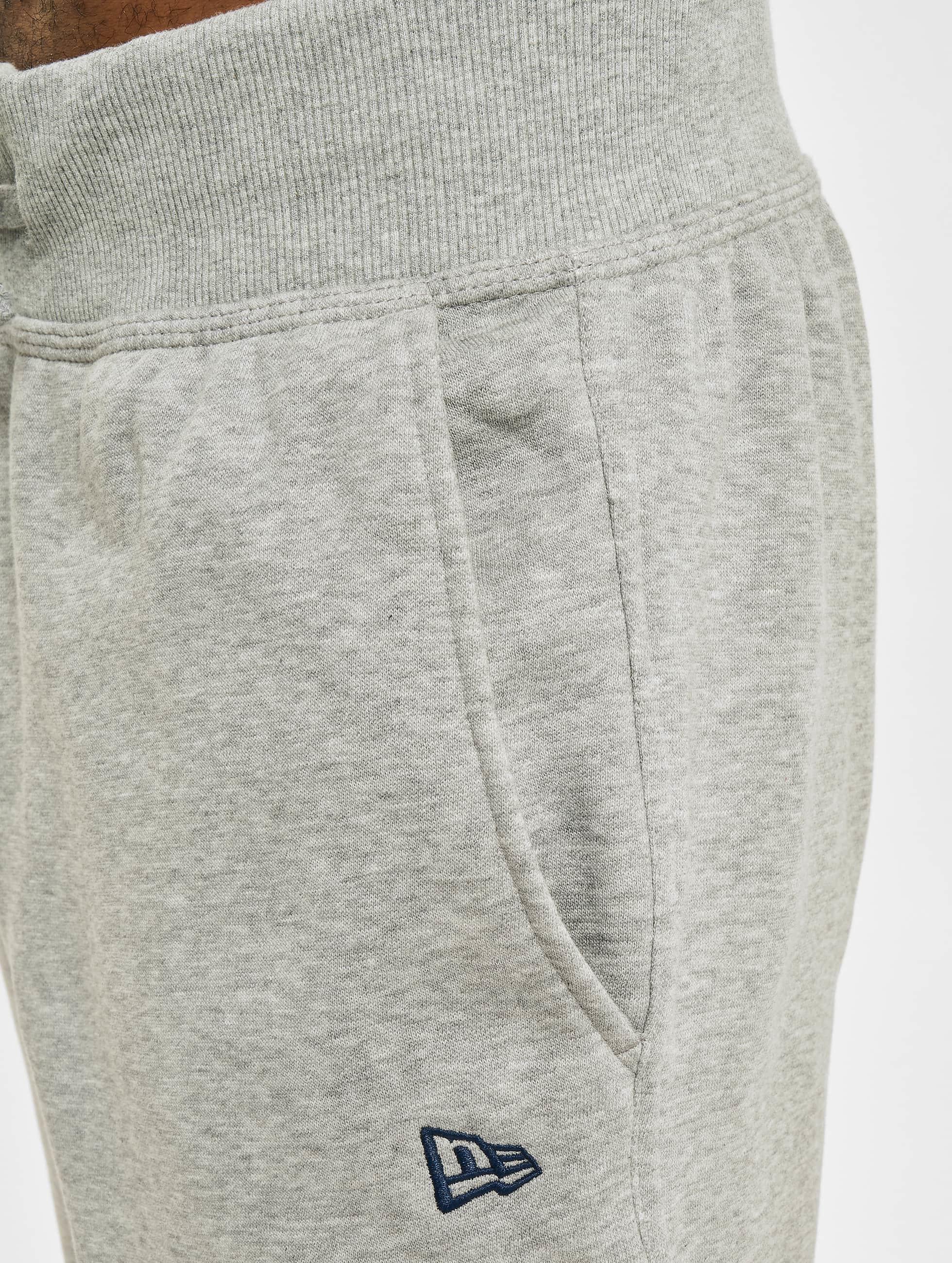 New Era Спортивные брюки NFL серый