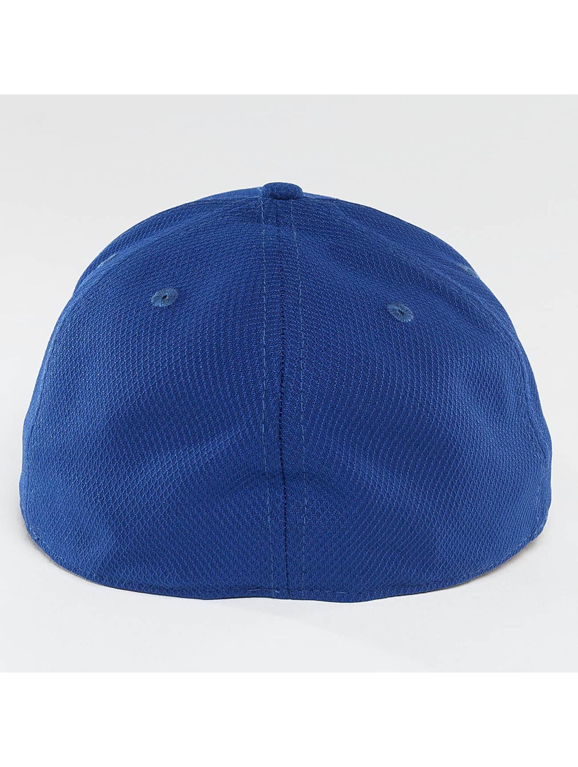New Era Fitted Cap Diamond Era Essential LA Dodgers 59Fifty blue