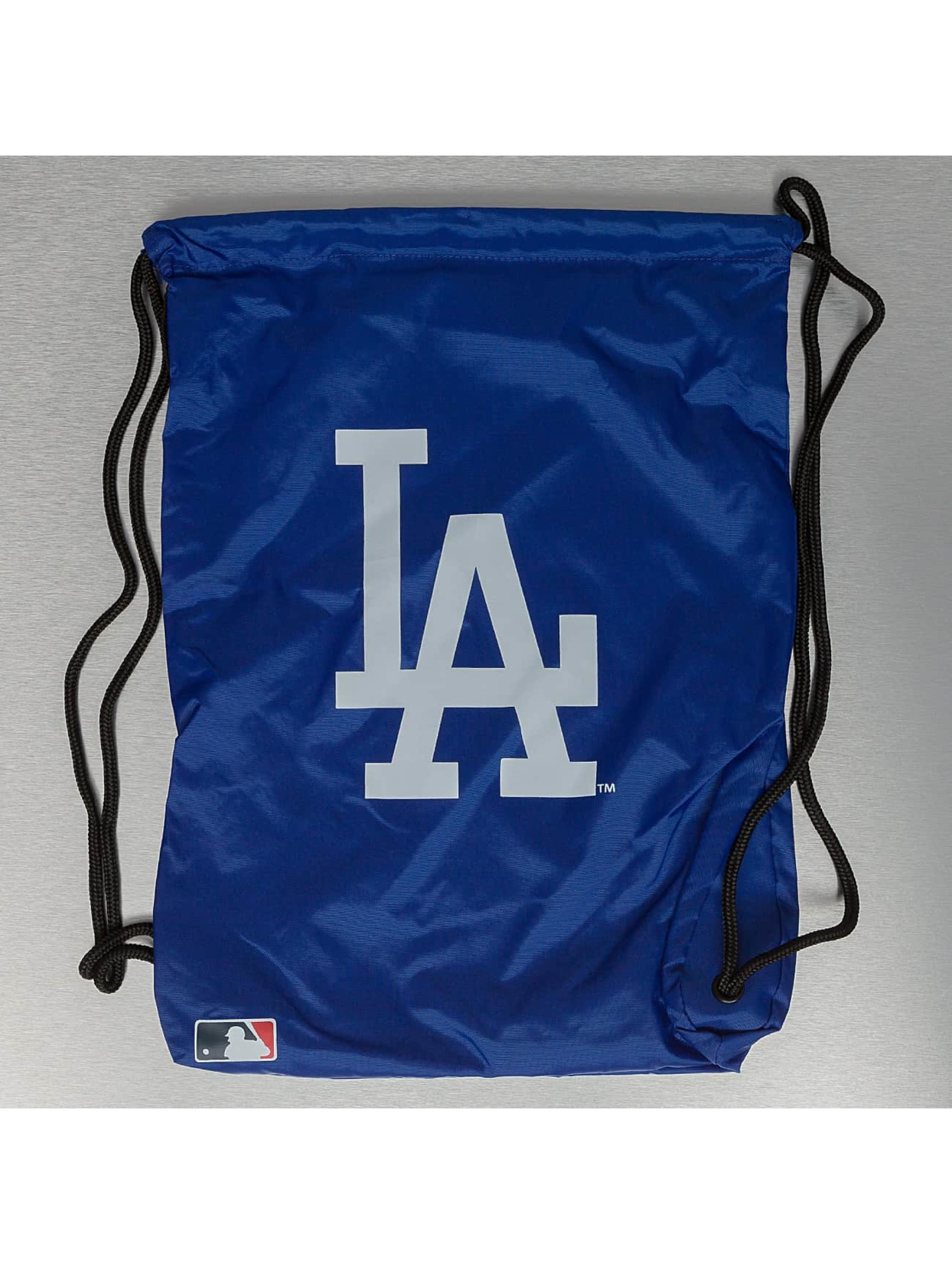 New Era Kassit MLB LA Dodgers sininen