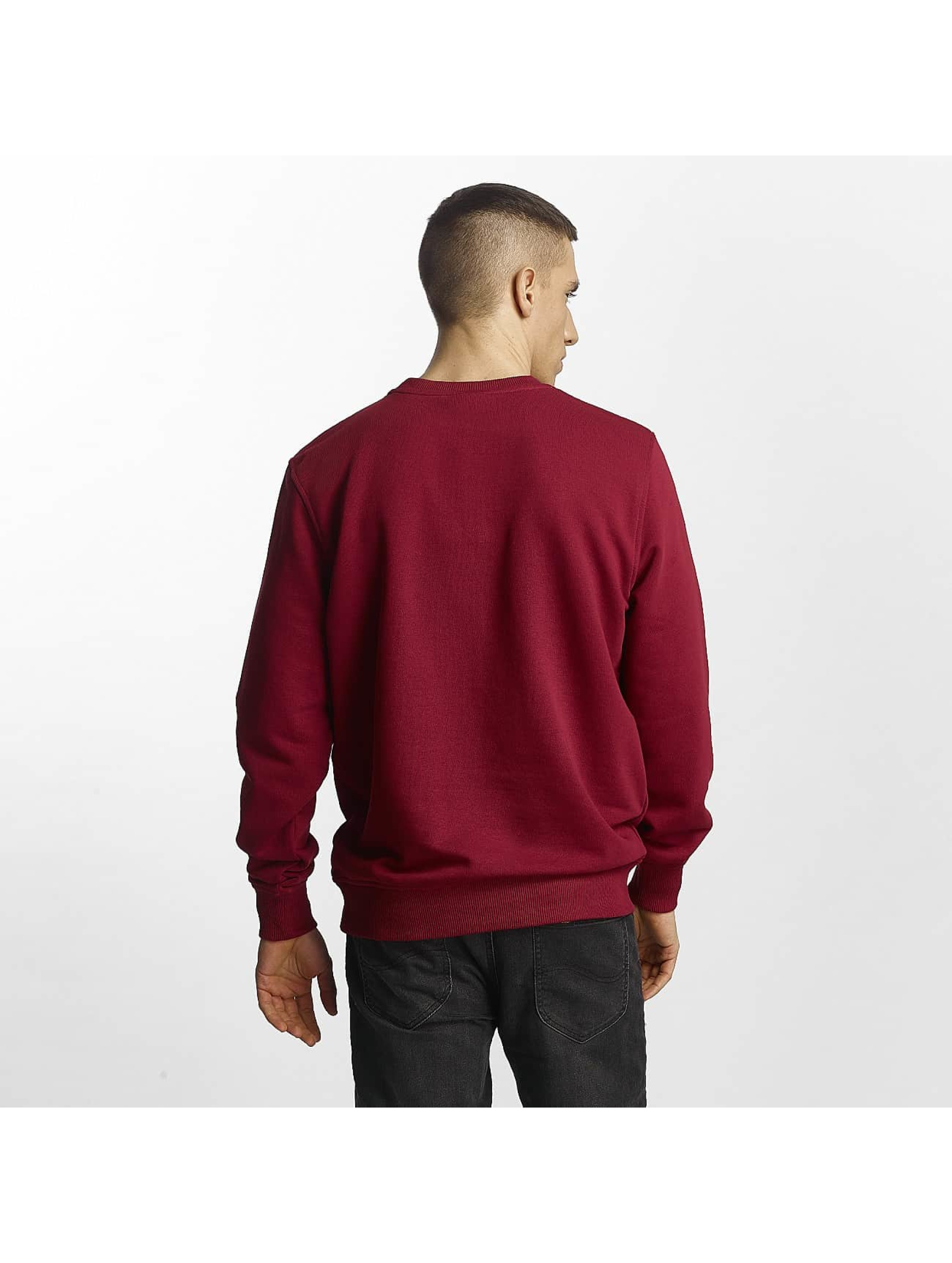 New Era Pullover Tip Off Cleveland Cavaliers rot