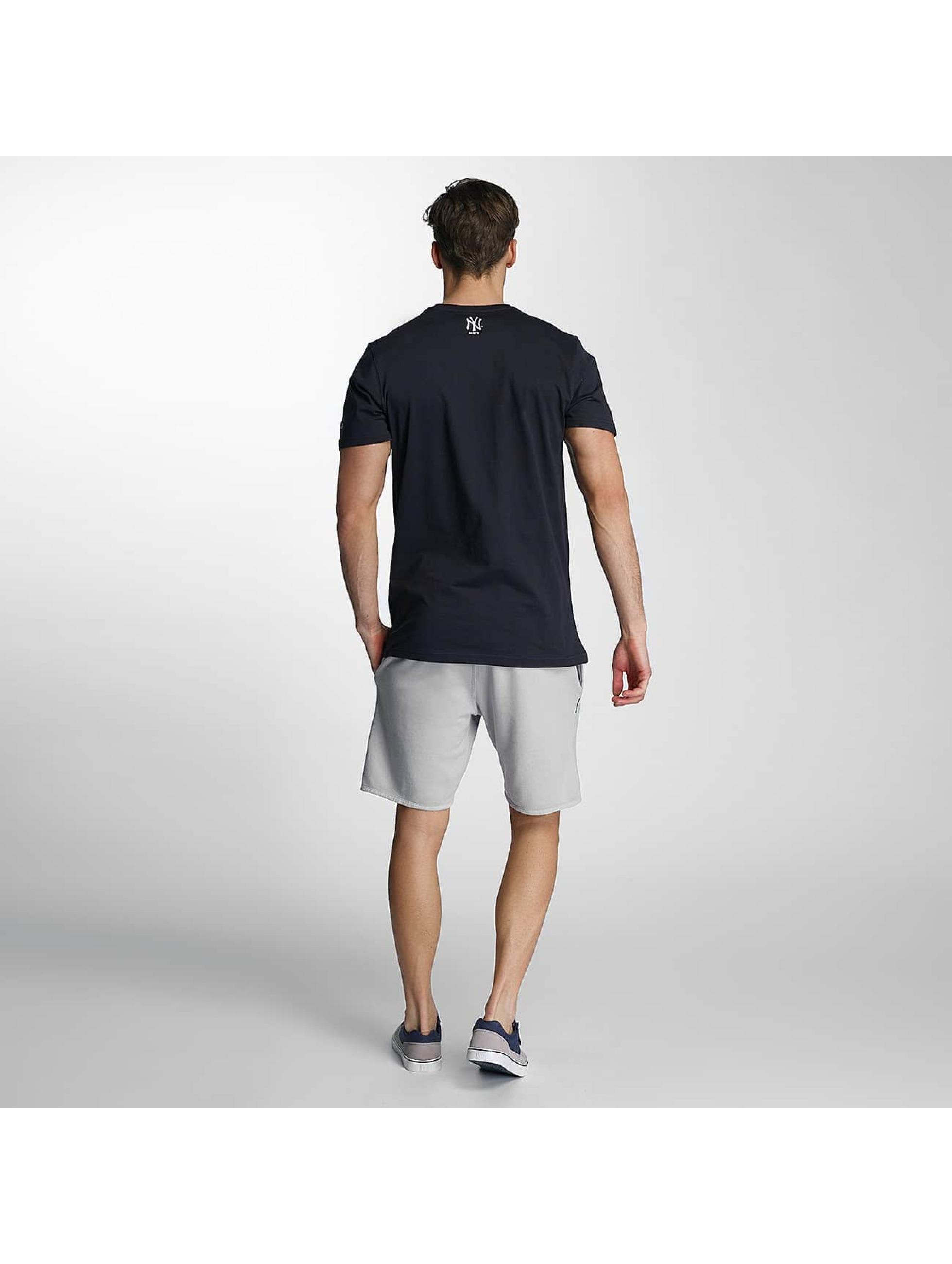 New Era Short Sandwash grey