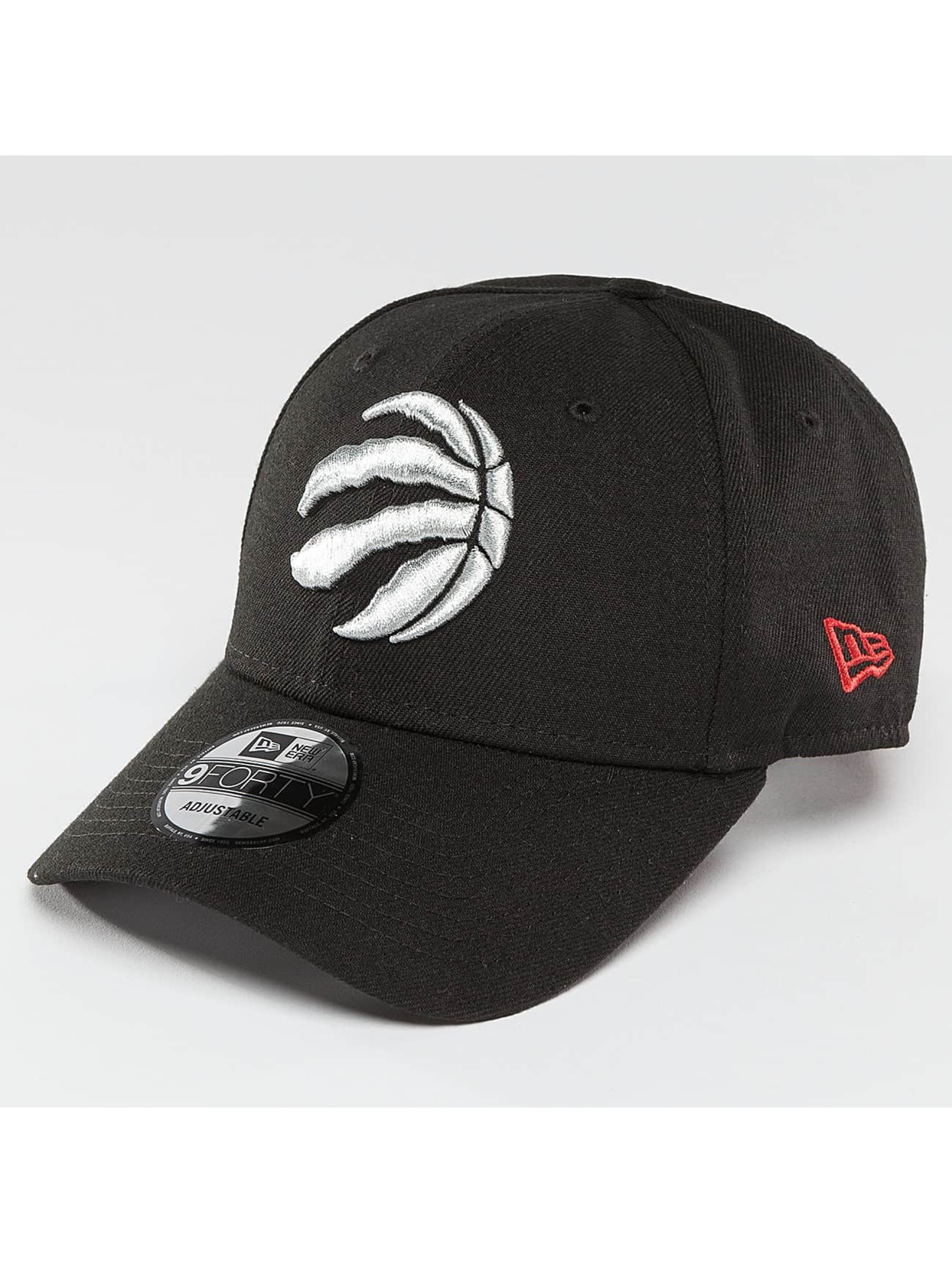 New Era Snapback The League Torrap èierna