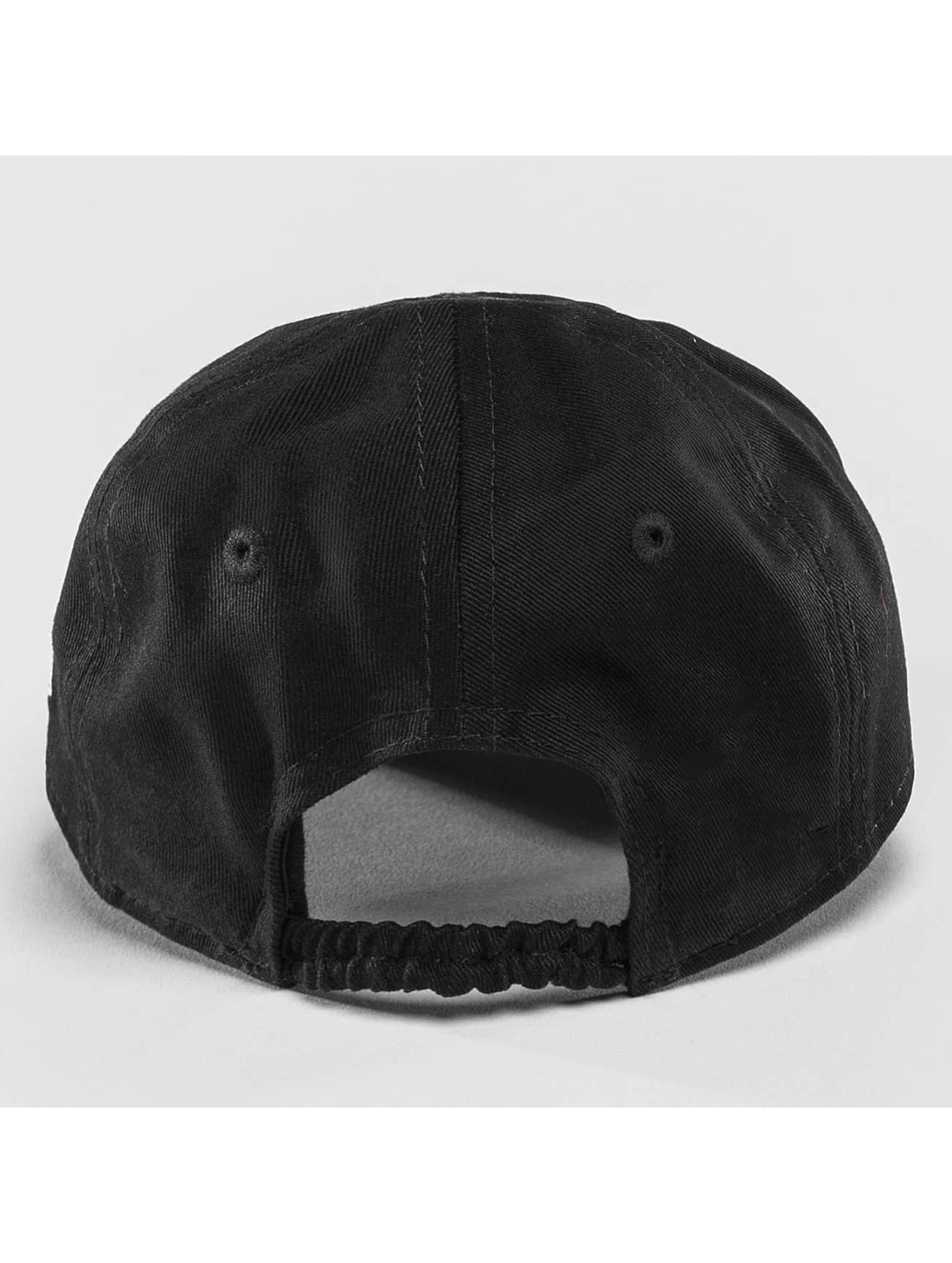 New Era Snapback Cap Hero Essential Micky Maus black