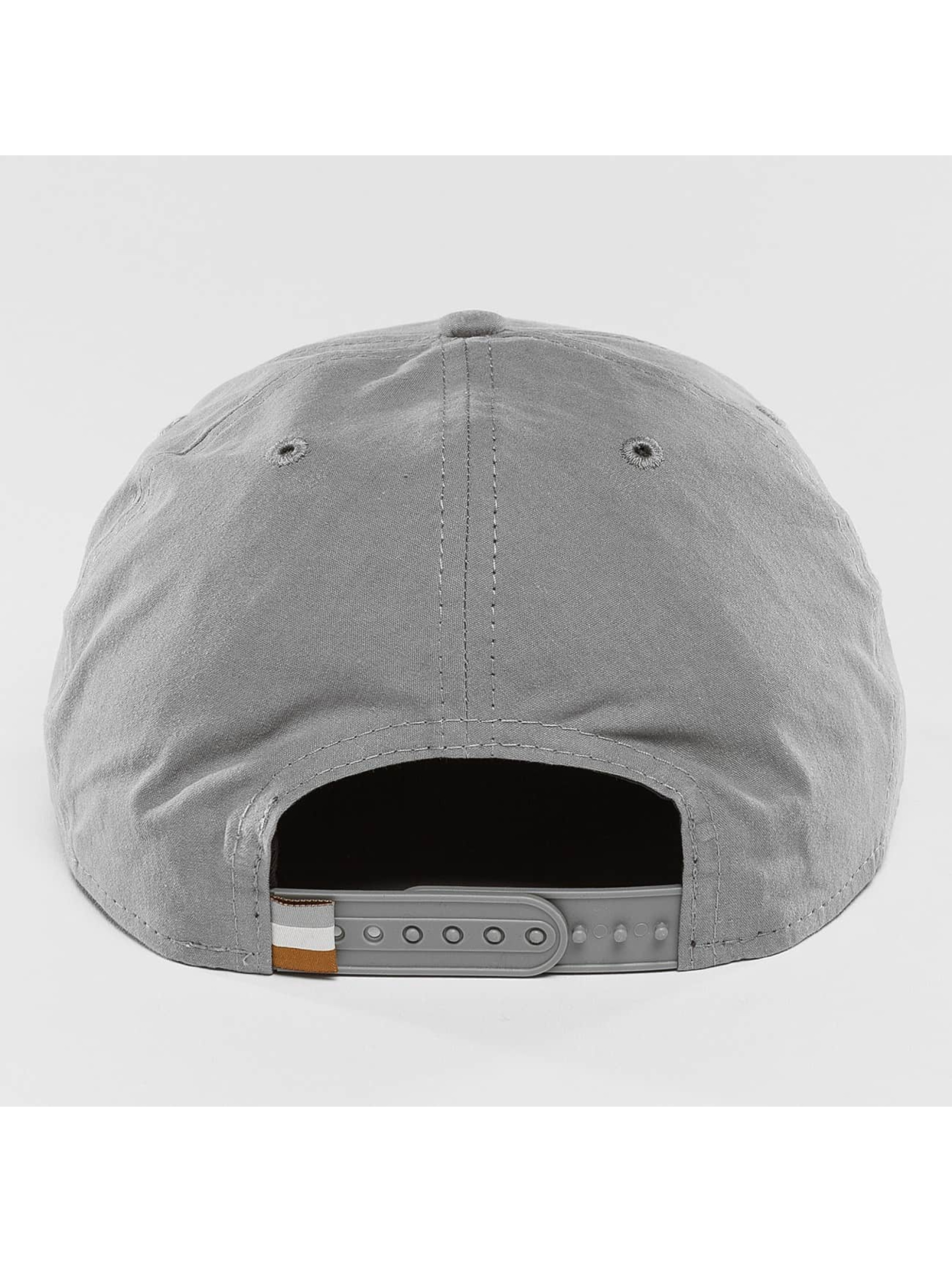 New Era Snapback Cap Lightweight Essential Philadelphia Phillies Cooperstown 9Fifty gray
