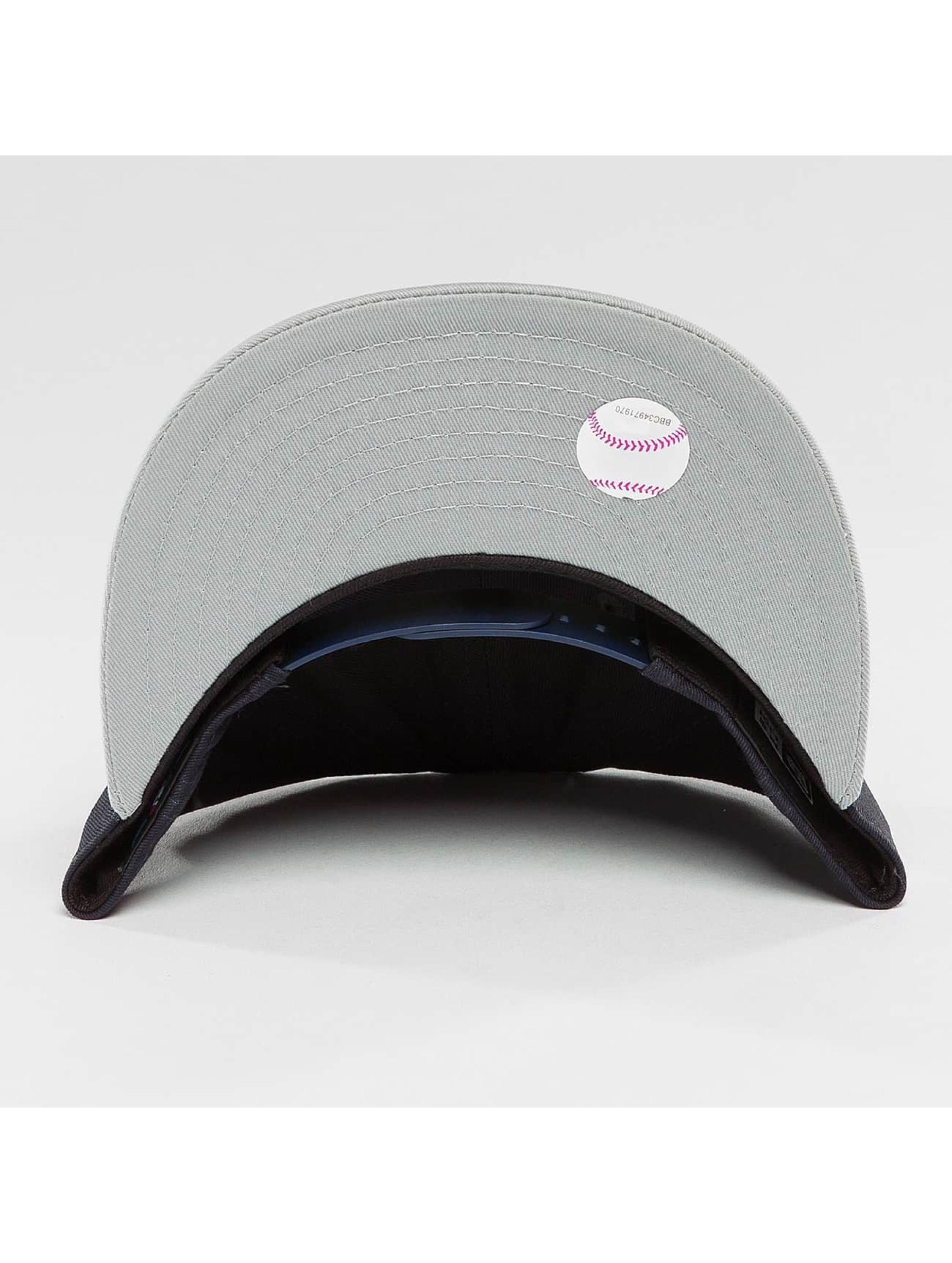 New Era Snapback Caps Essential NY Yankees 9Fifty blå