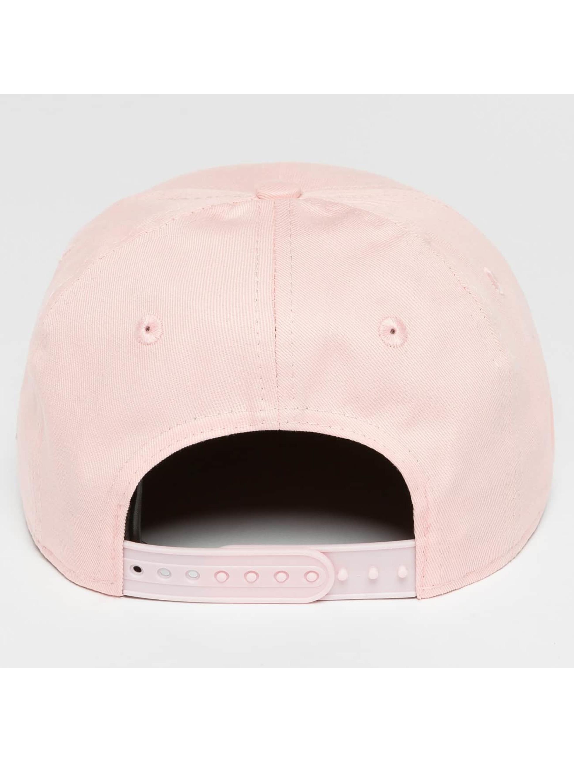 New Era Snapback Caps Disney Xpress Minnie Mouse lyserosa