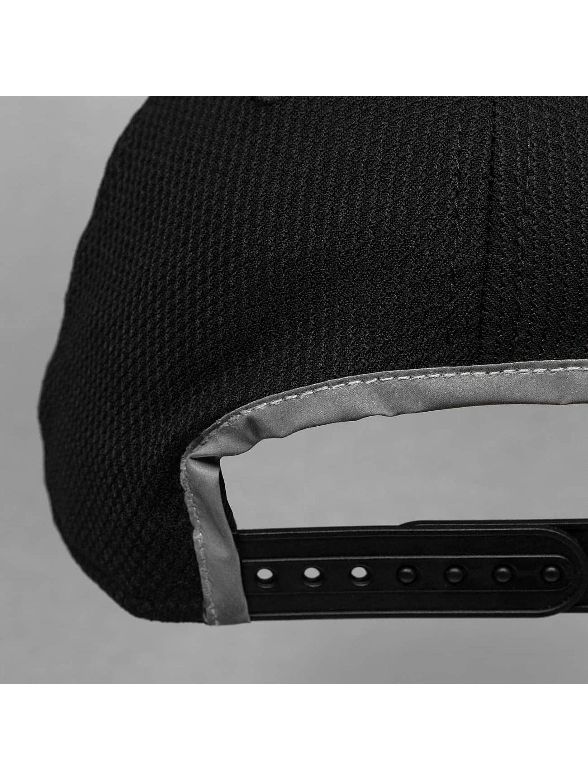 New Era Snapback Caps Diamond Fill Philadelphia Phillie musta