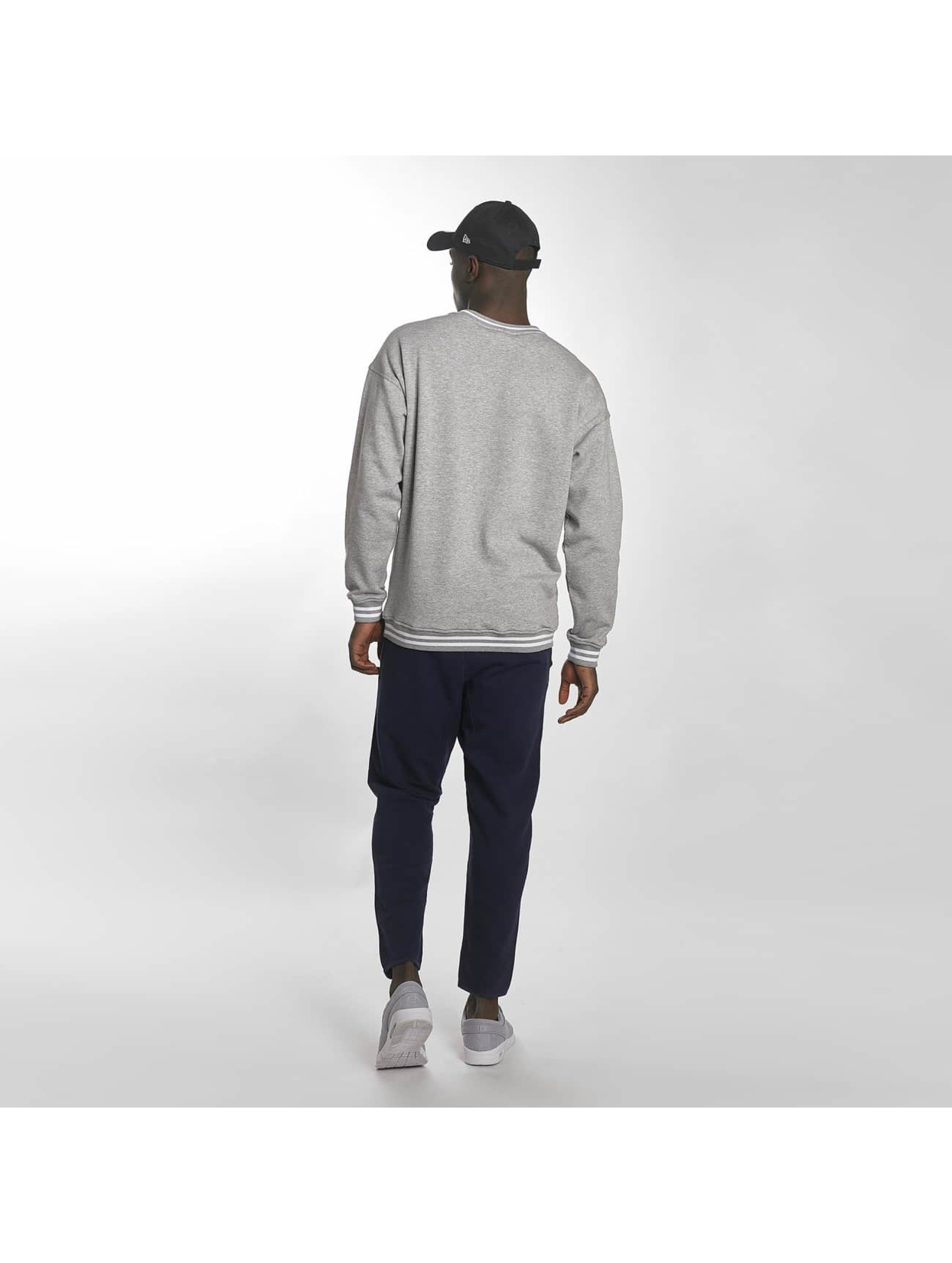 New Era Sweat Pant Sandwash blue