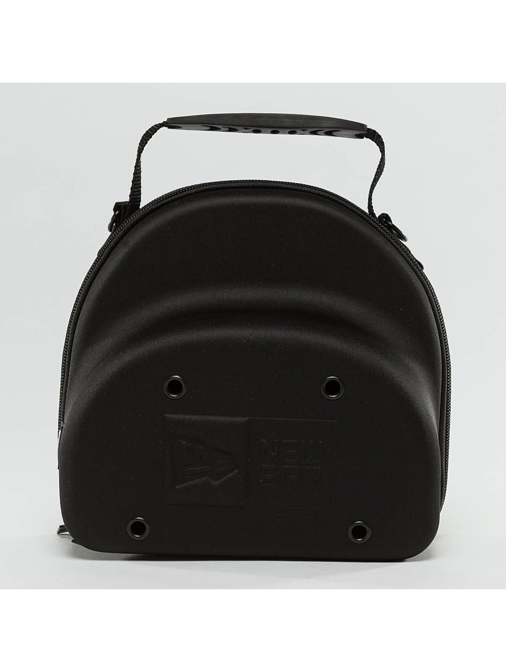 New Era Tasche Cap Carrier 2 schwarz