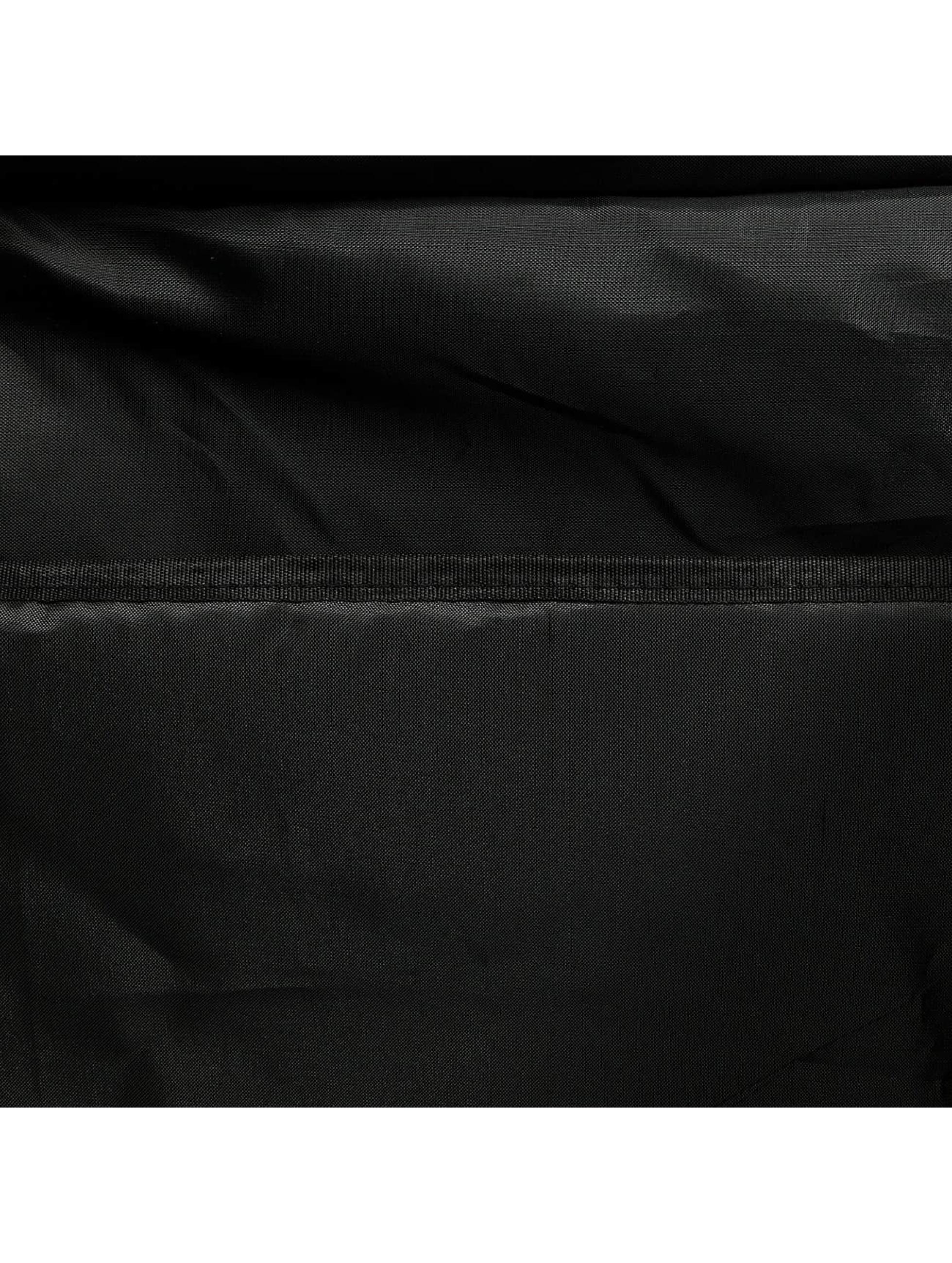 New Era Torby Cap Carrier 24 czarny