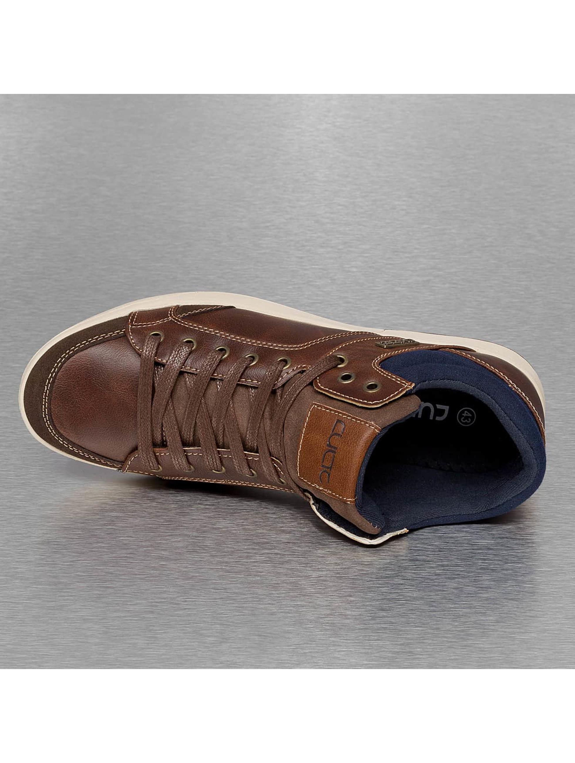 New York Style Baskets Genua kaki