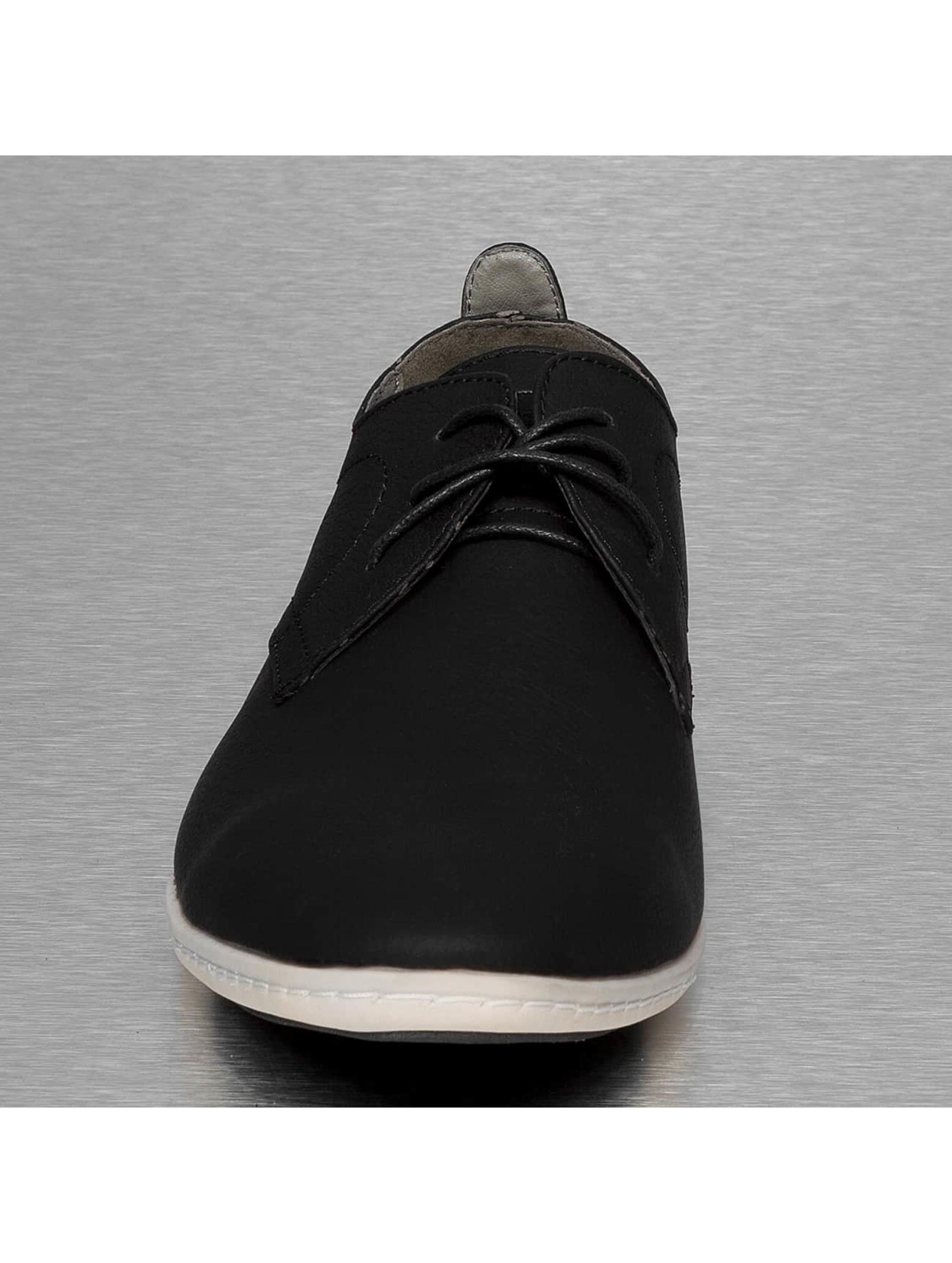 New York Style Baskets Style noir