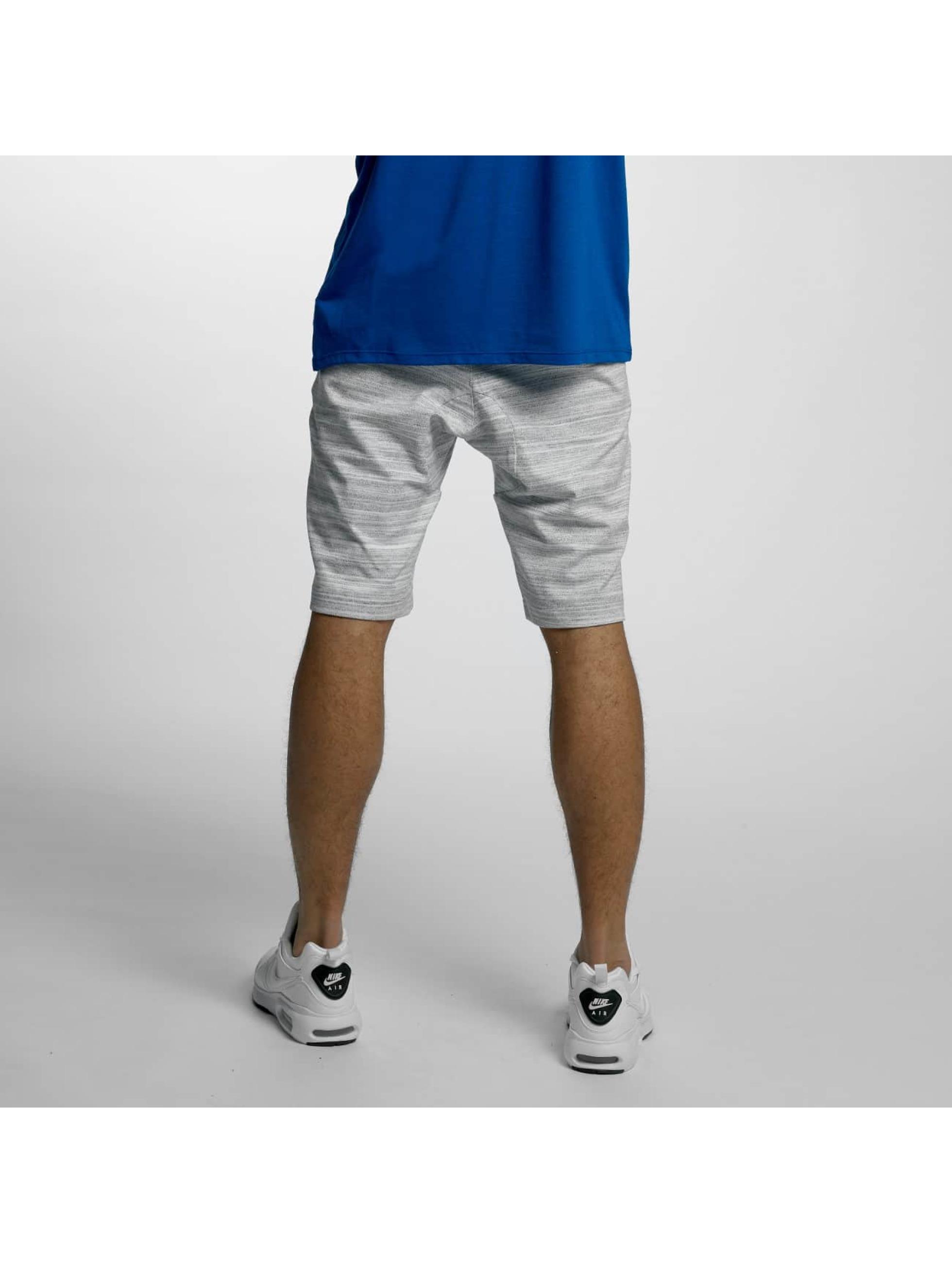 Nike Šortky NSW AV15 biela