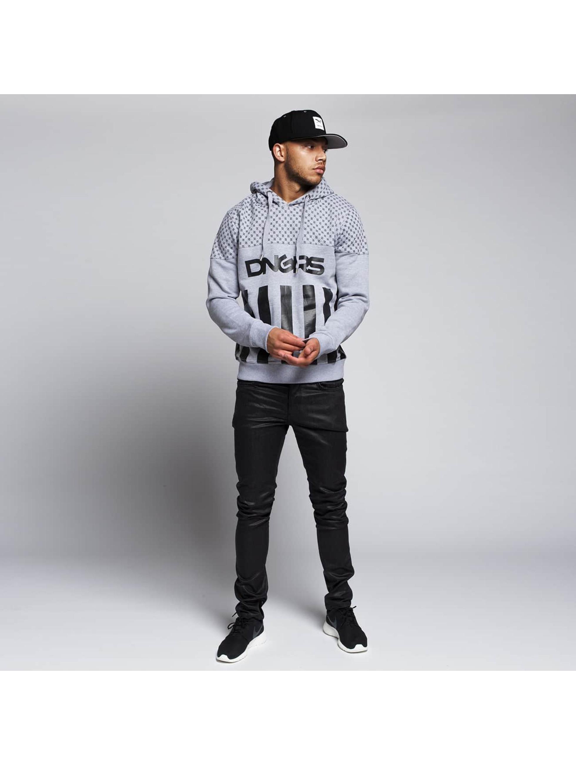 Nike Сникеры Rosherun черный