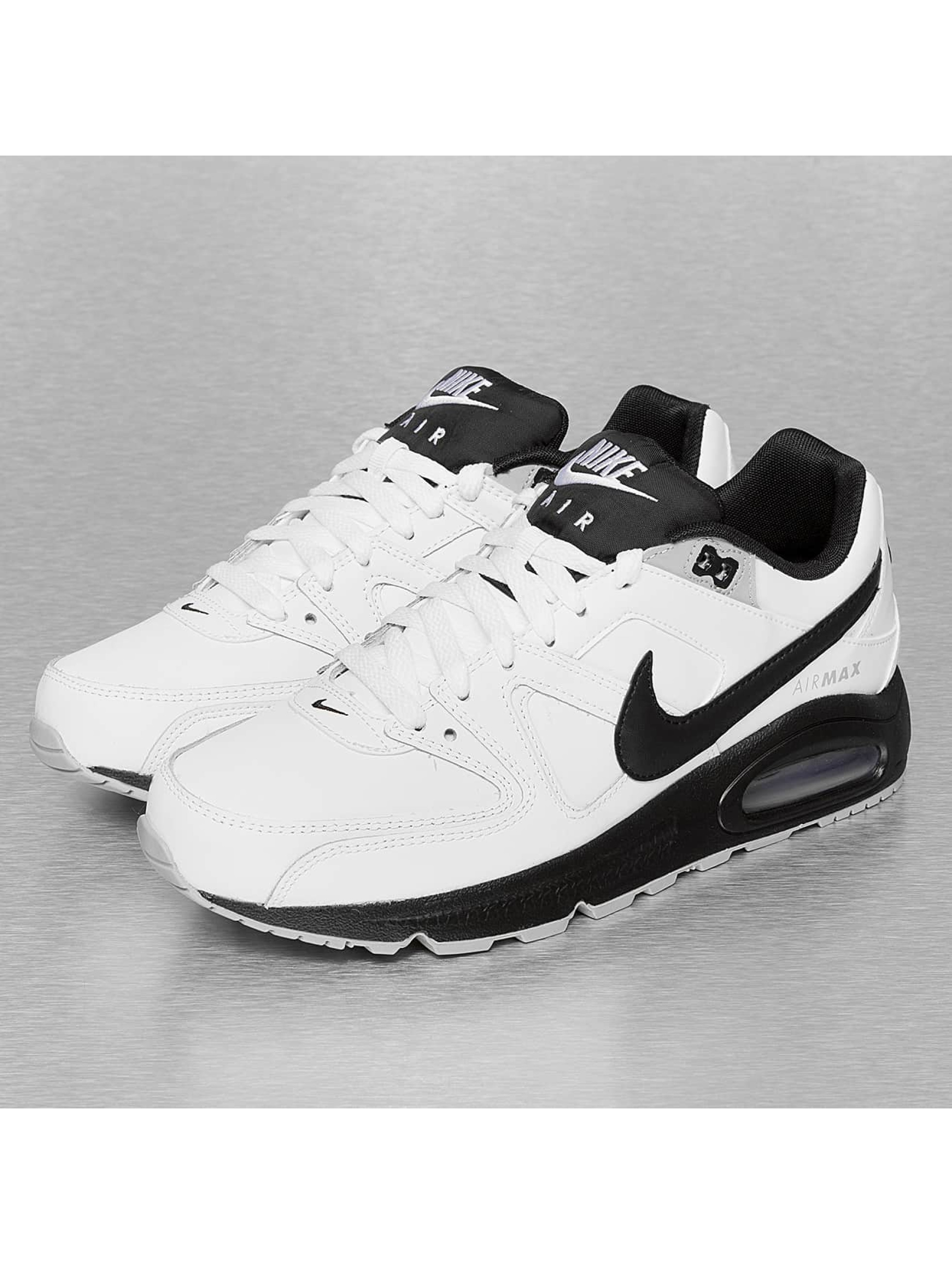 nike air max command leather homme