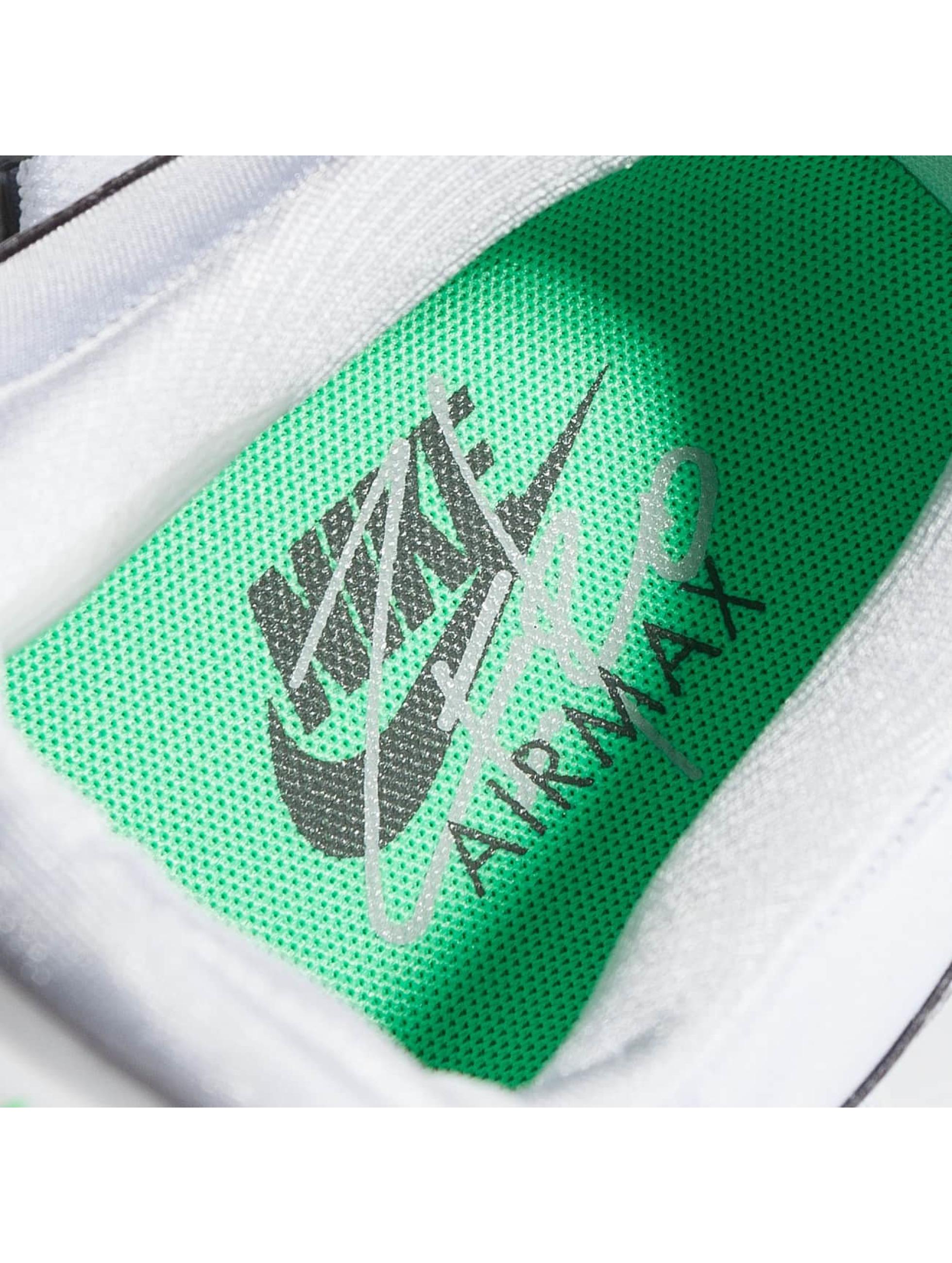 Nike Baskets Air Max Zero Essential blanc
