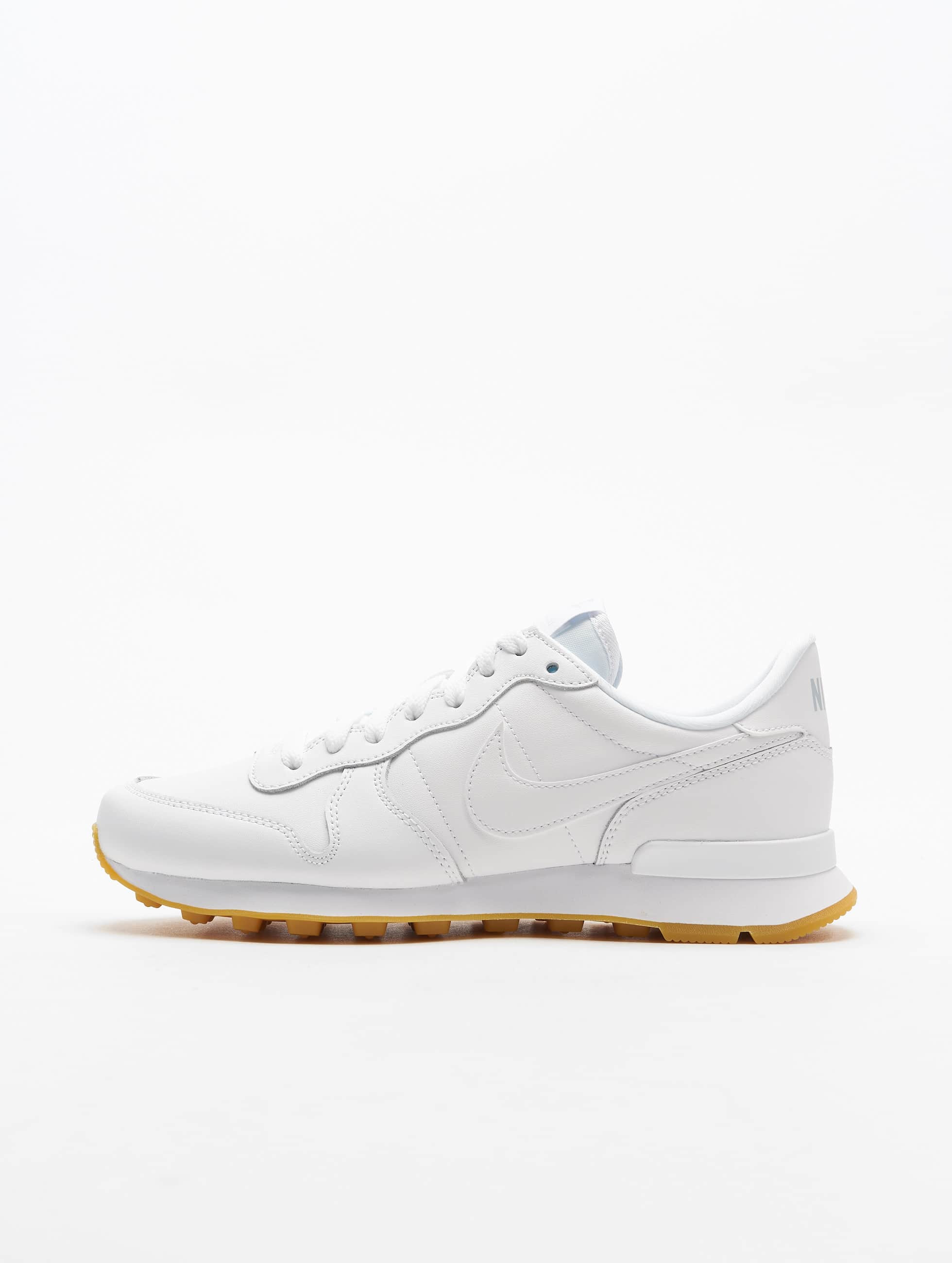 nike internationalist homme 39
