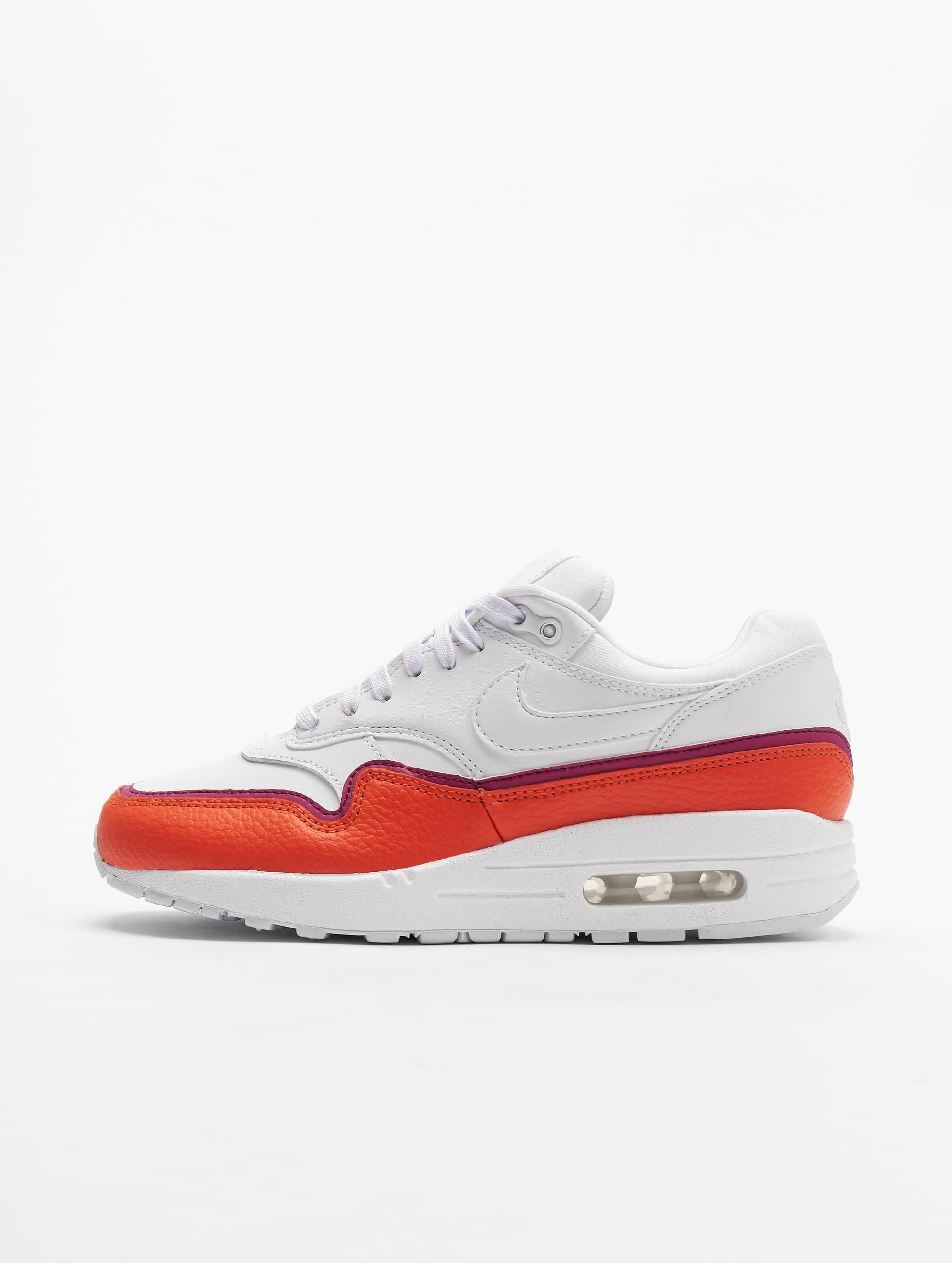 Sneakers Orangetrue Nike Max Berry 1 Air Se Whitewhiteteam DH92IWEYe