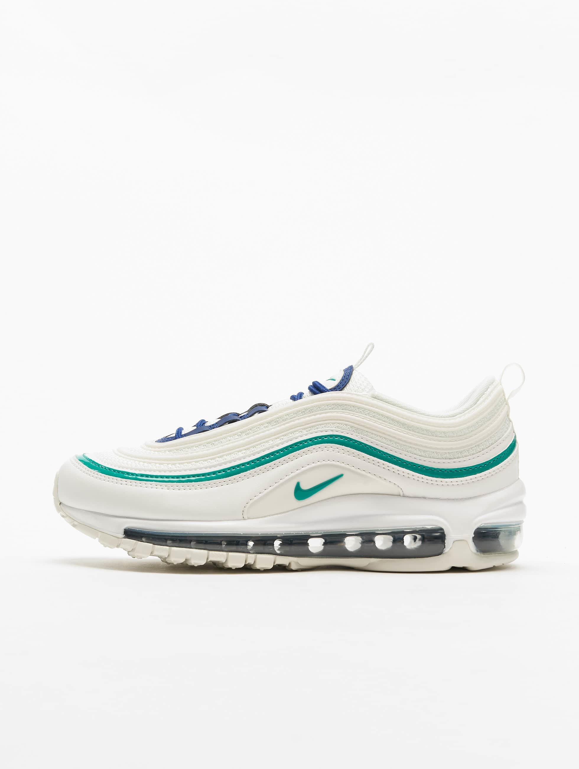 air max homme 97 blanche
