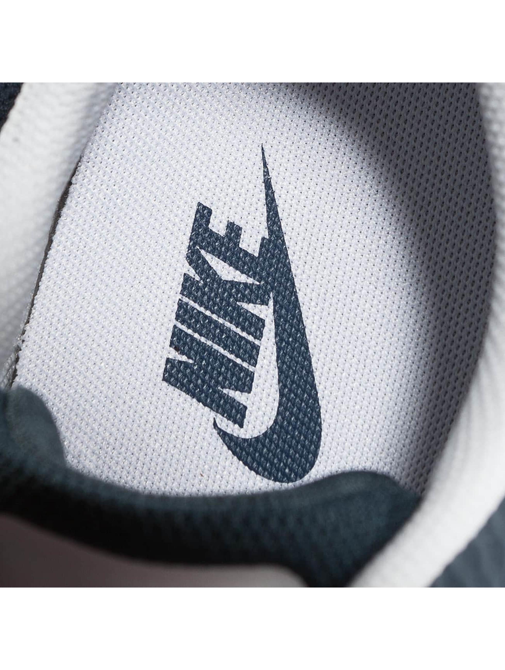Nike Baskets Air Max Tavas bleu