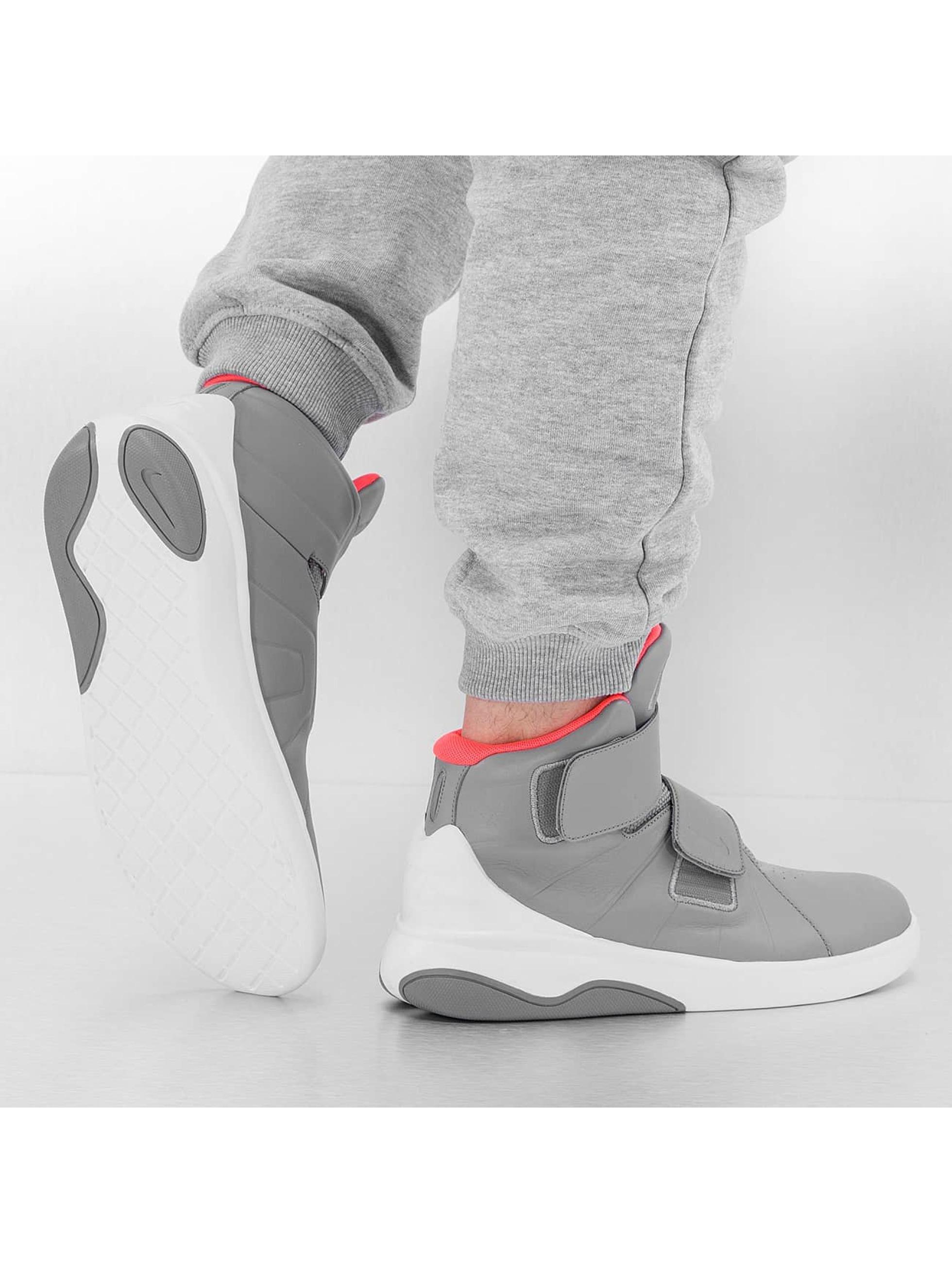 Nike Chaussures MARXMAN Nike