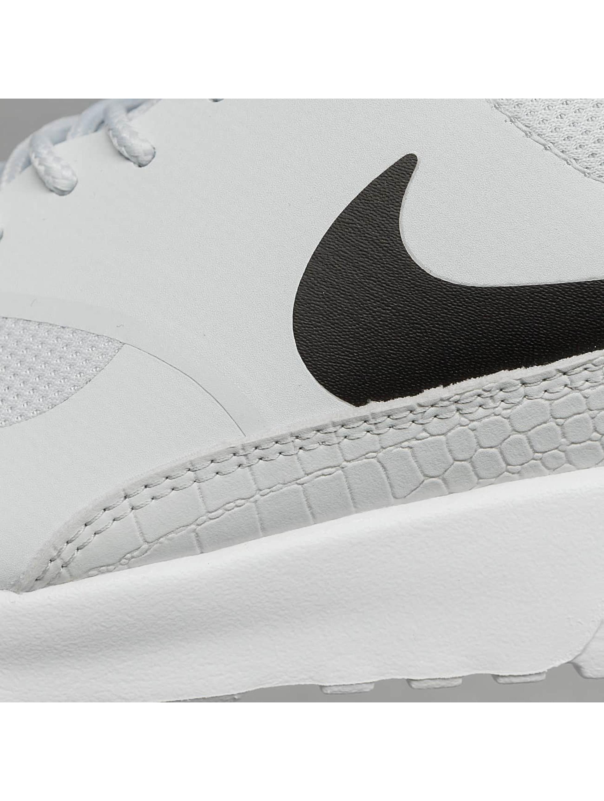 Nike Baskets Air Max Thea gris