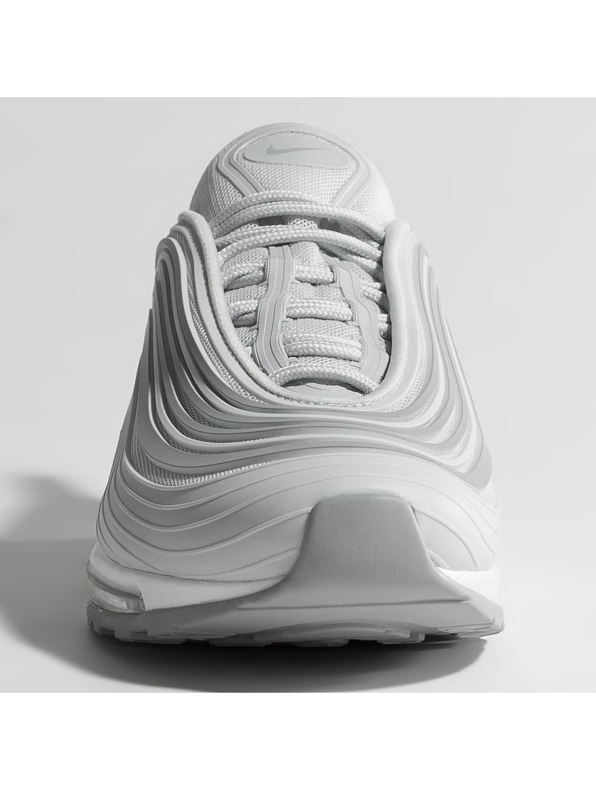 Nike Baskets Air Max 97 Ultra '17 Premium gris