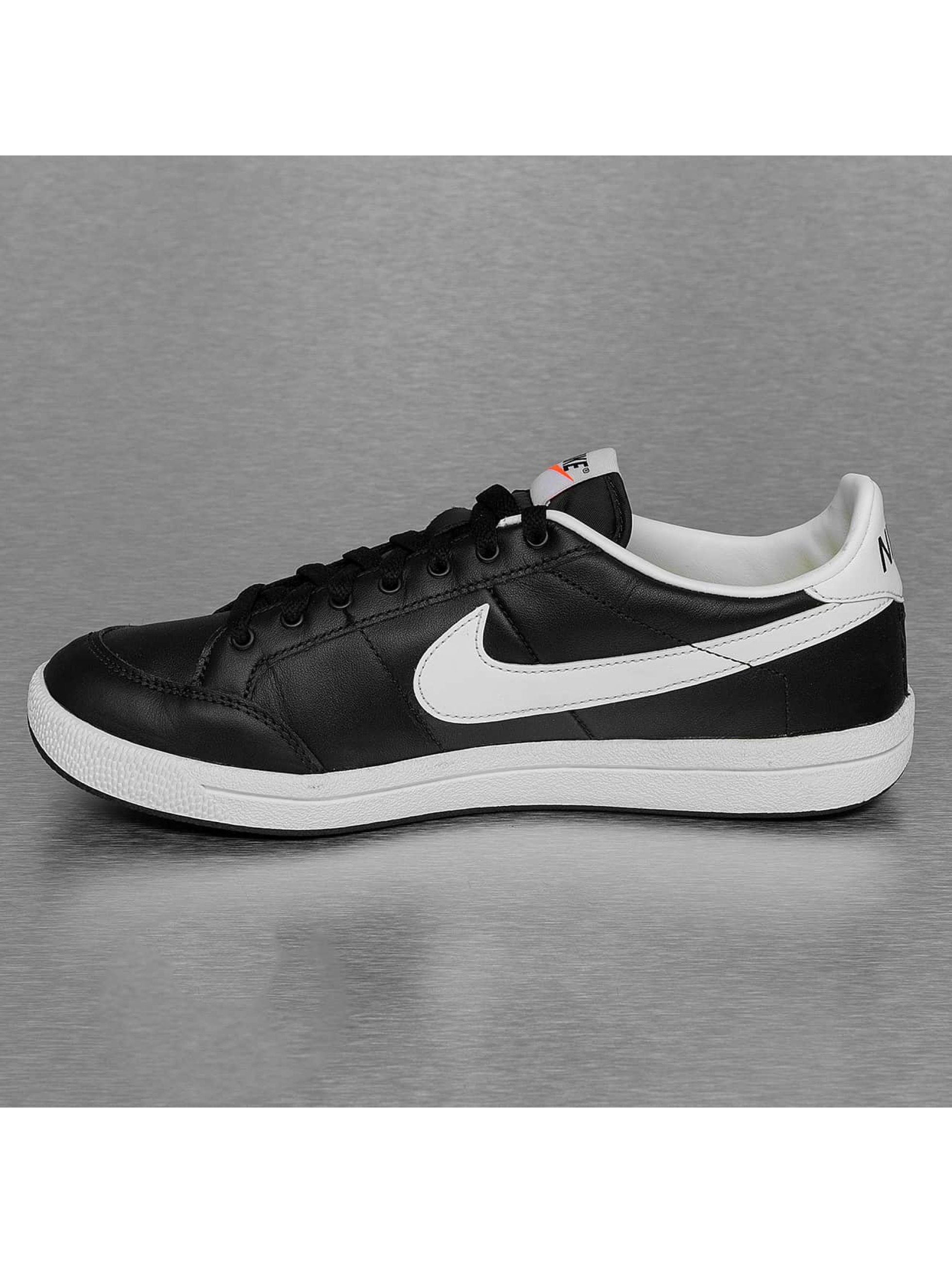 Nike Baskets Meadow '16 noir