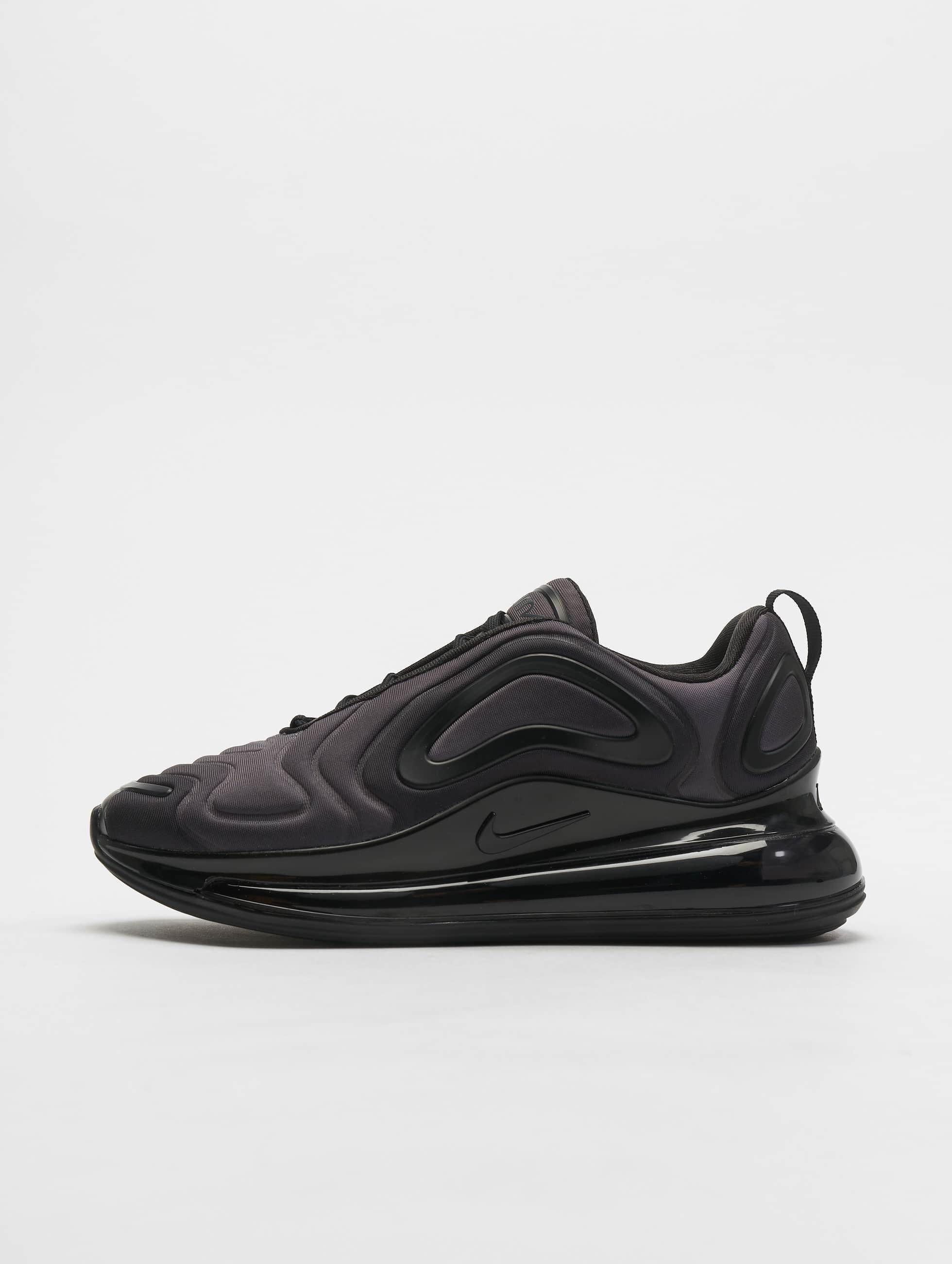 Air 720 Max Nike Sneakers Blackblackanthracite reoQdxWECB