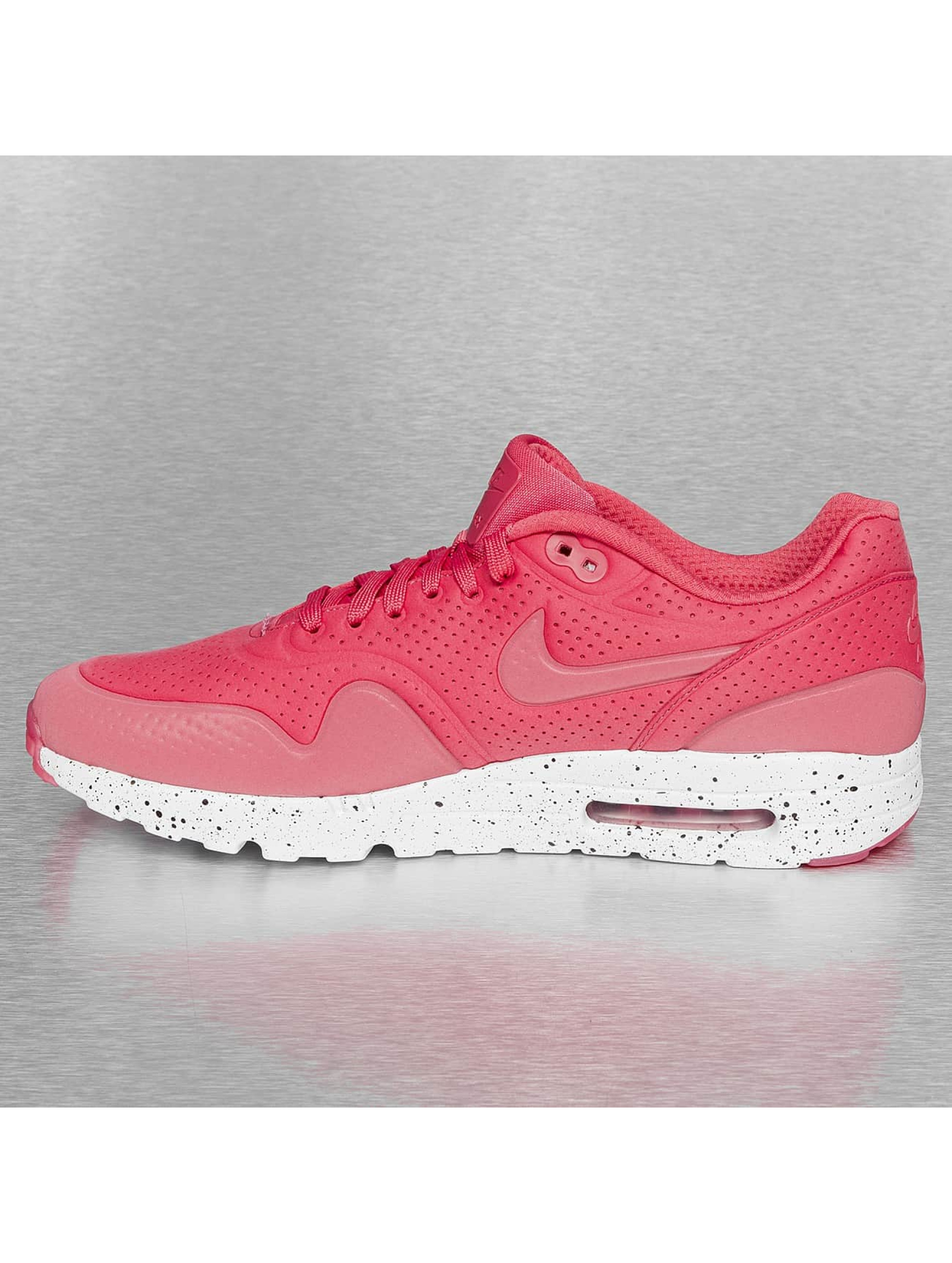Air Max 90 Ultra Moire Iridescent norway air max 90 ultra moire iridescent for vendita cebdf d9139