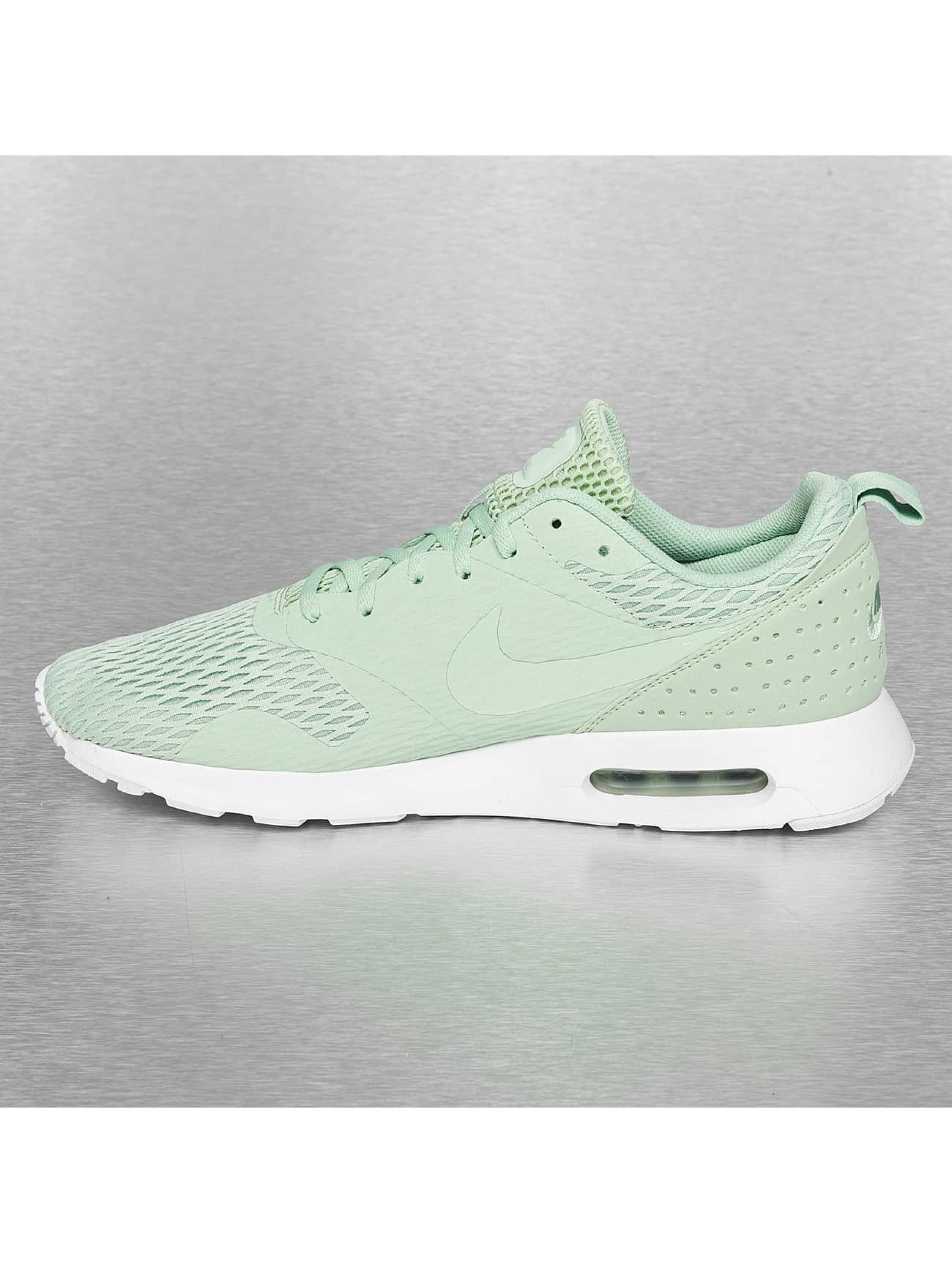 Nike Chaussures Air Max Tavas Special Edition Nike