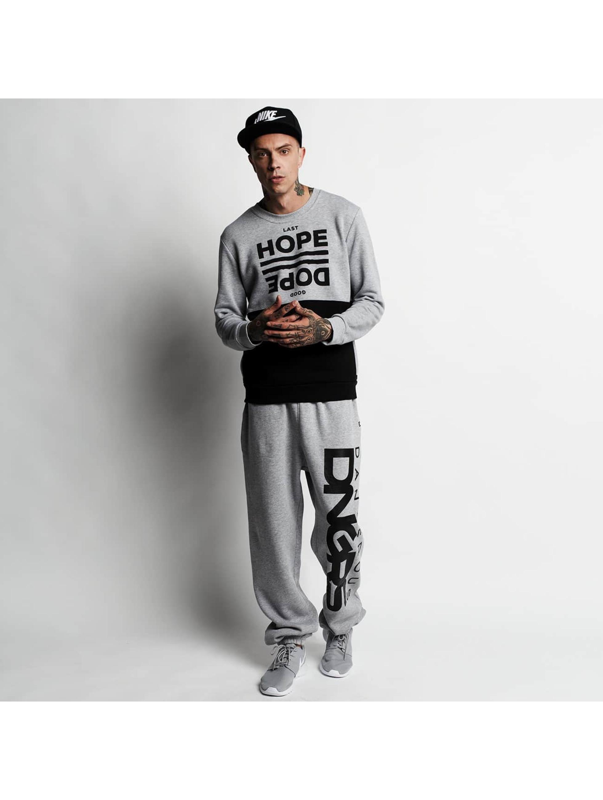 Nike Casquette Snapback & Strapback Futura True 2 noir