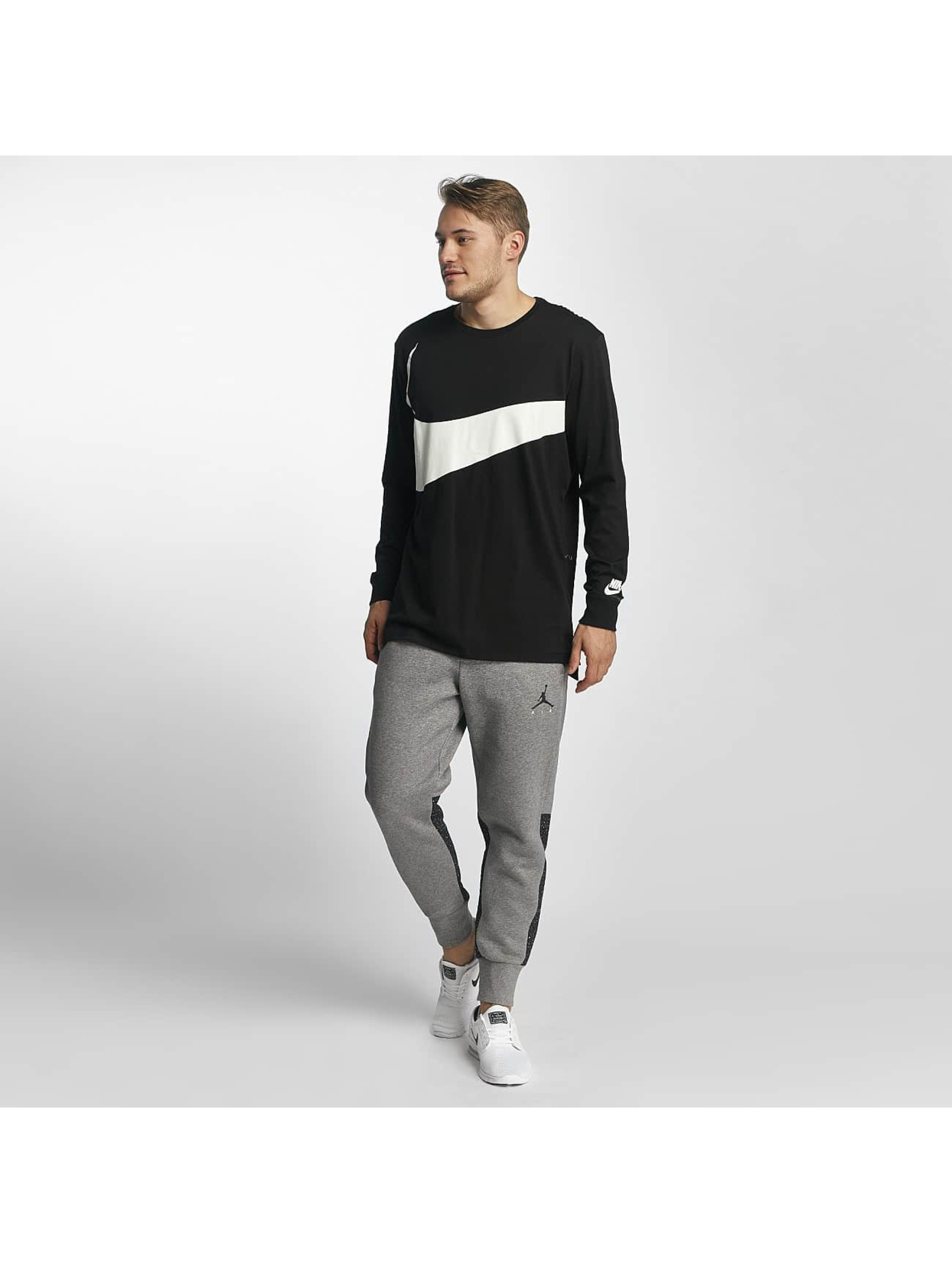 nike flight gris homme jogging nike acheter pas cher pantalon 363516. Black Bedroom Furniture Sets. Home Design Ideas