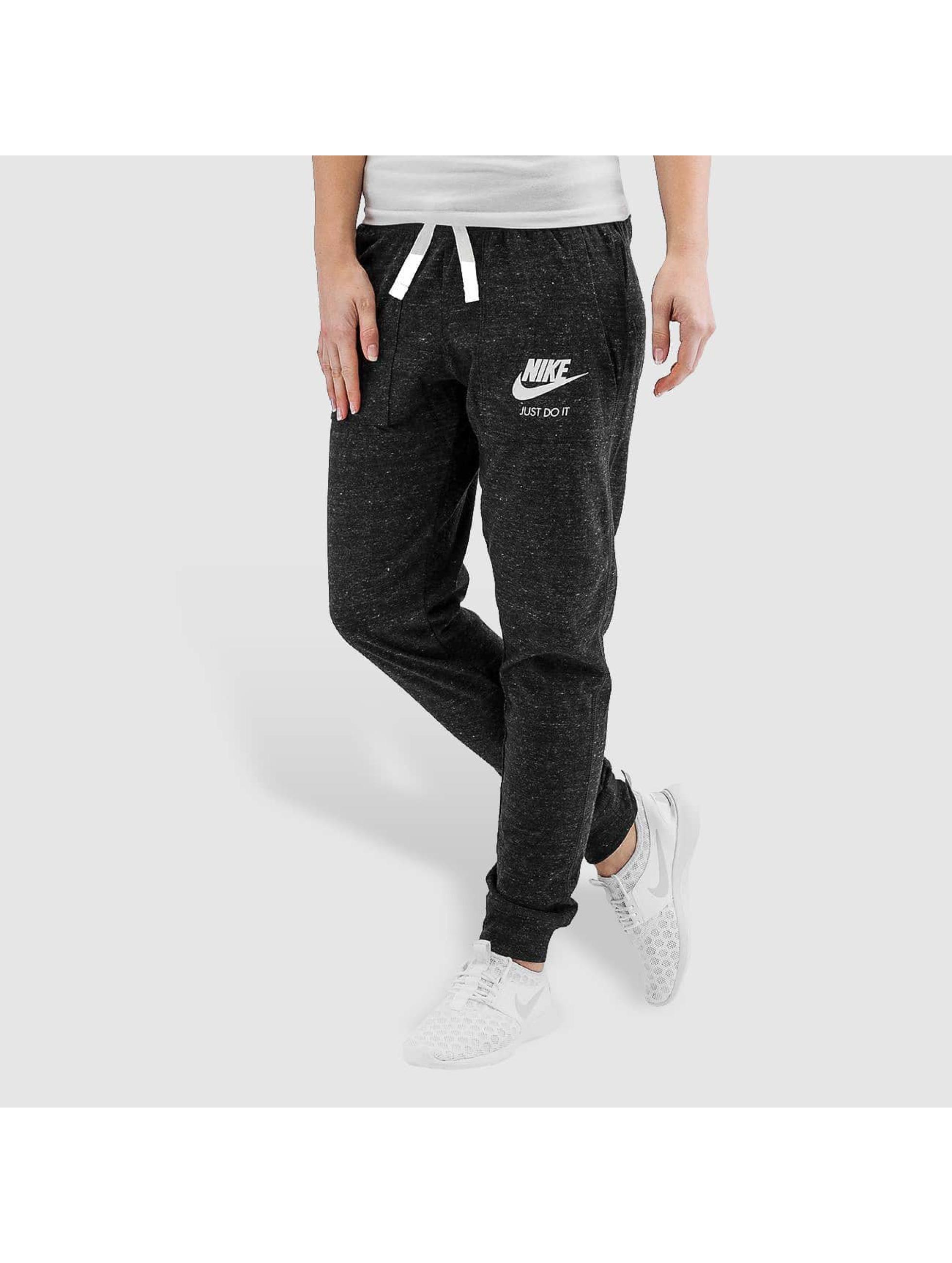 Pantalon jogging Vintage Nike