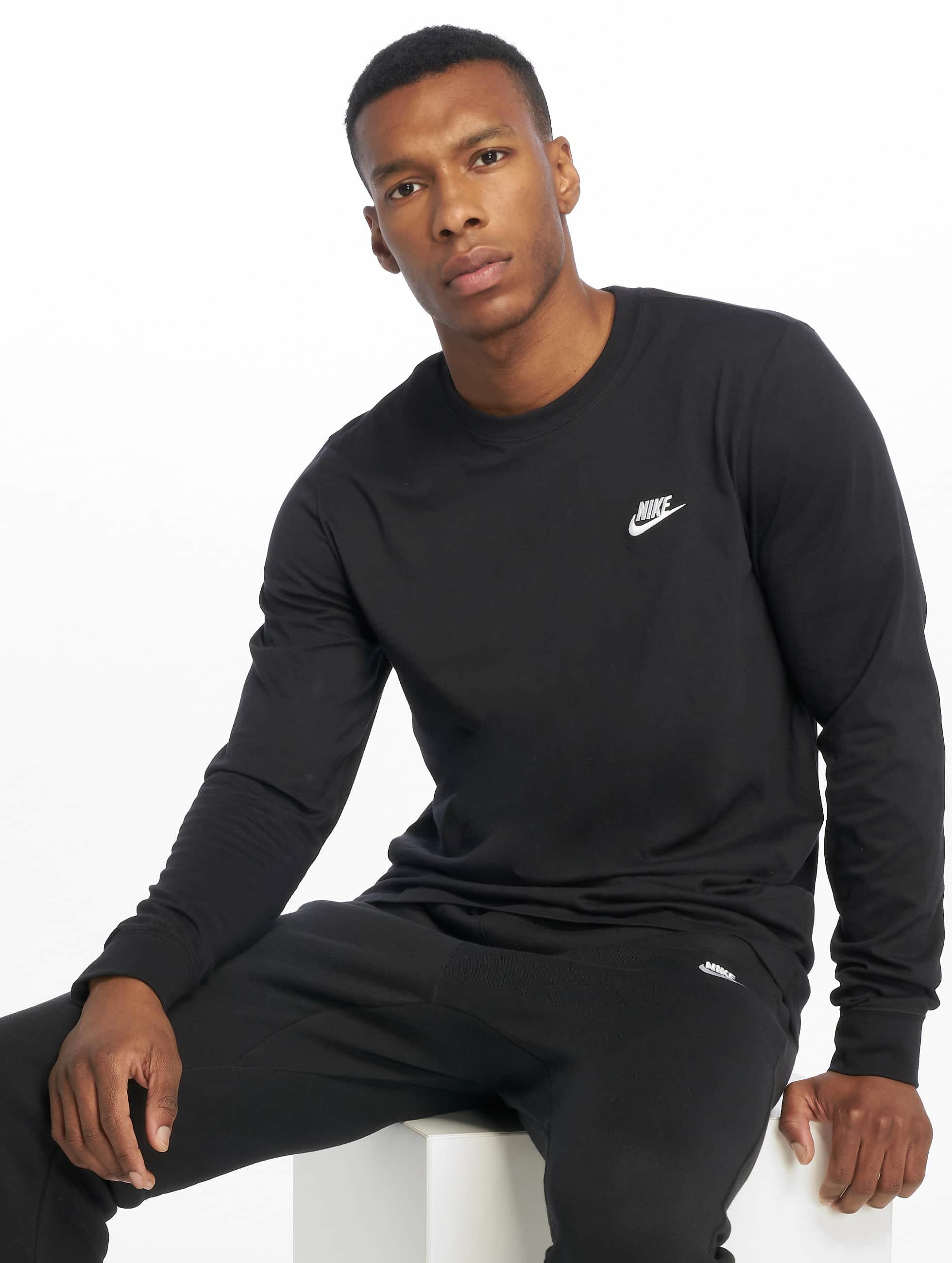 Boys XS TP 3 4 Years Nike Air Jordan Jacket