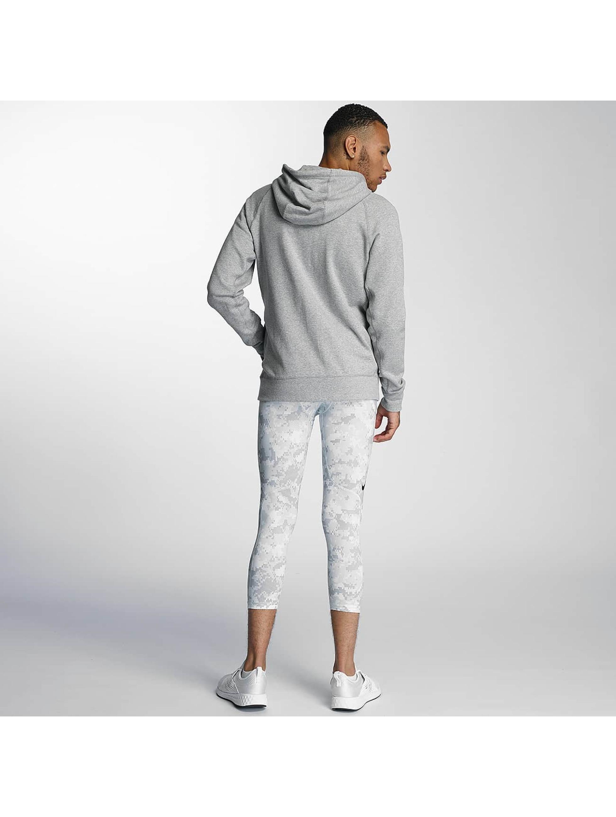 Nike Legíny/Tregíny Pro Hypercool Tight biela