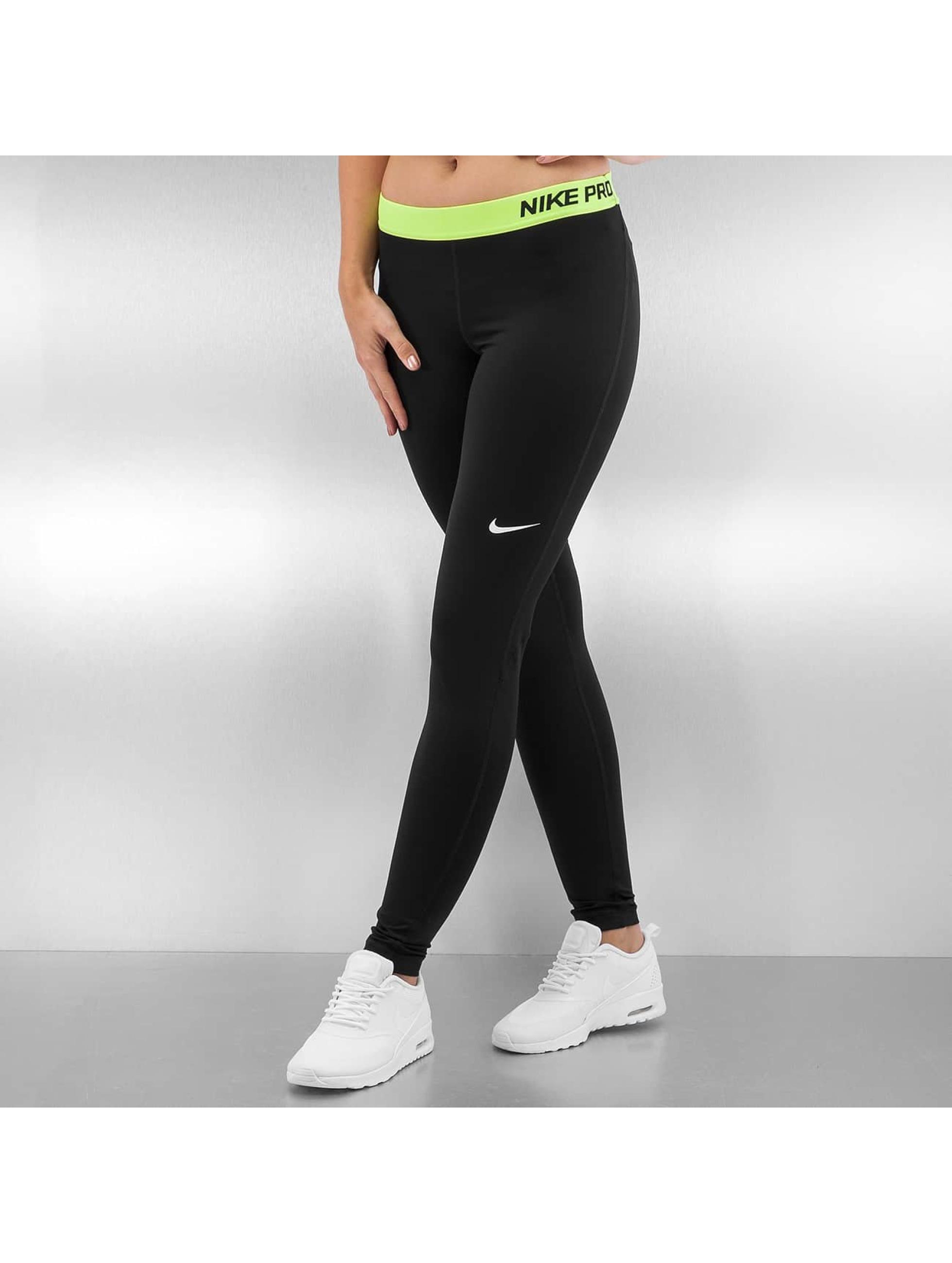 Legging Pro in schwarz