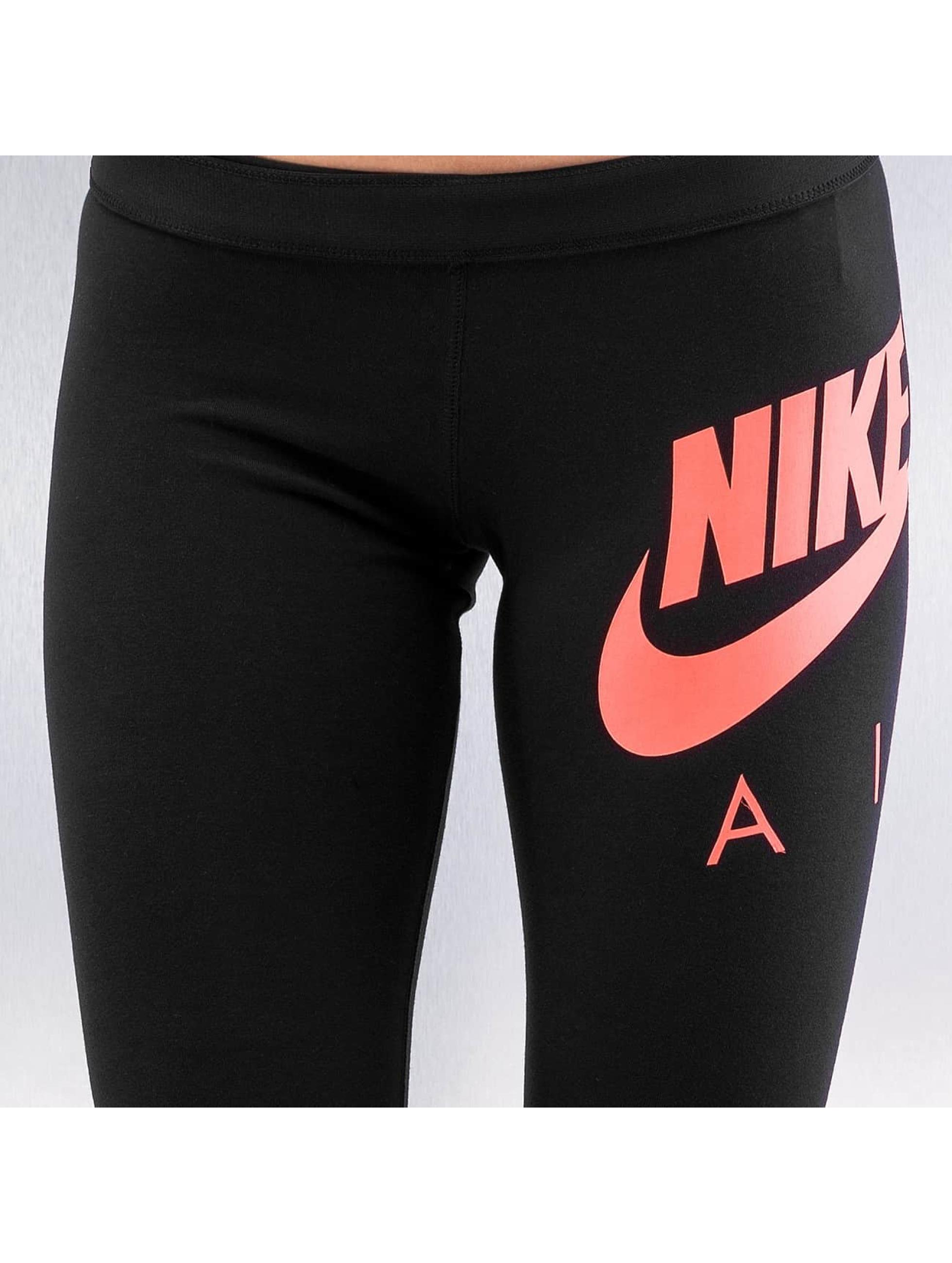 Nike Leggings NSW Air svart