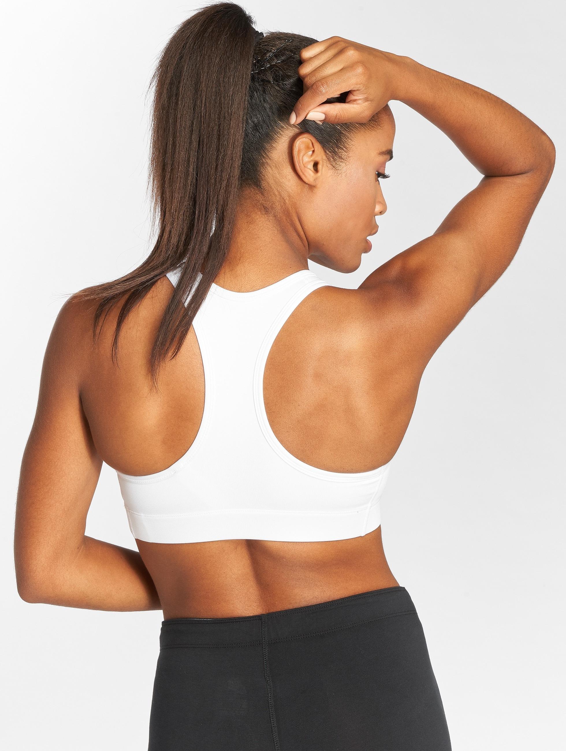 Nike Performance Alusasut New Pro valkoinen