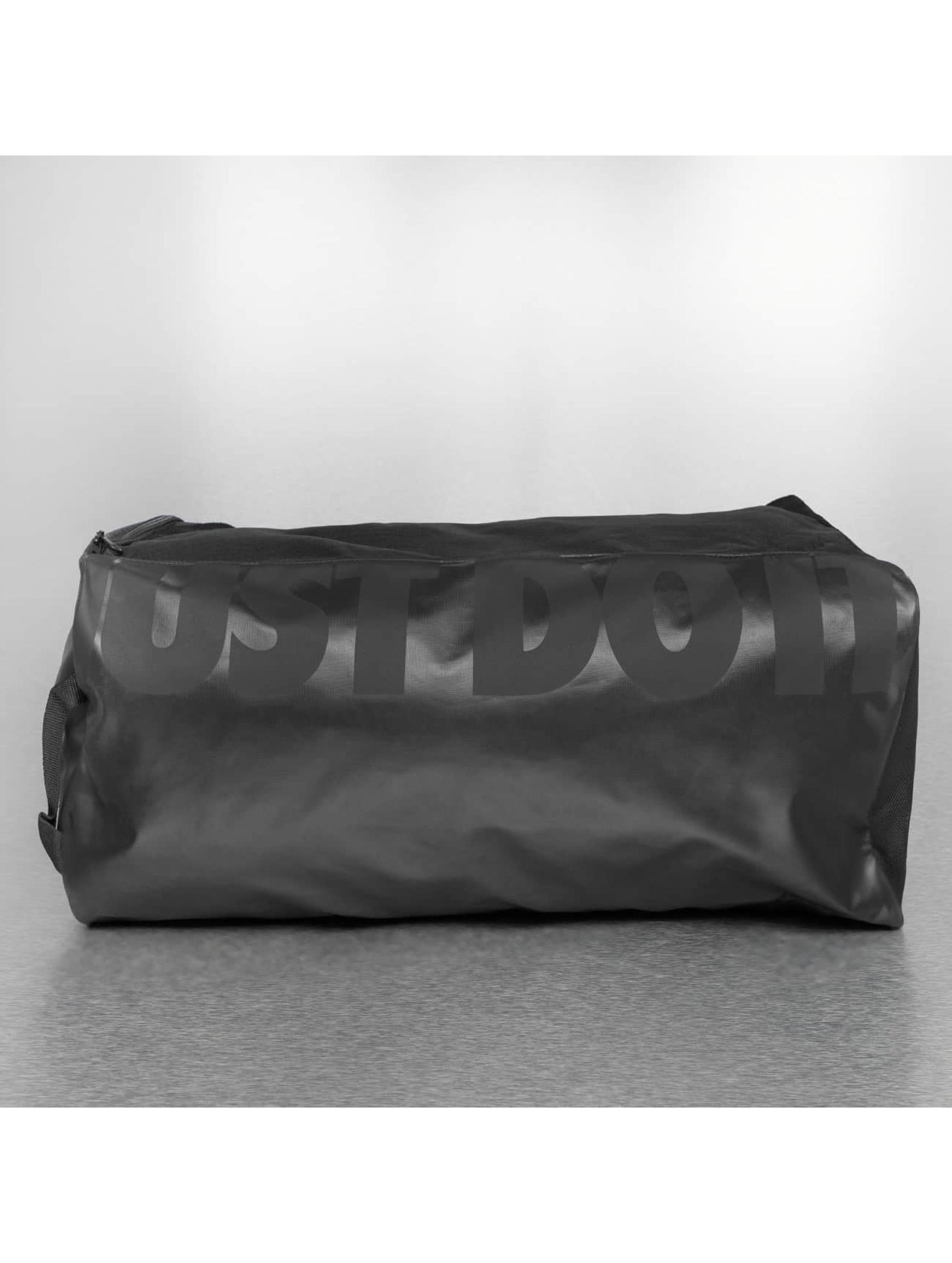Nike Performance Bag Brasilia black