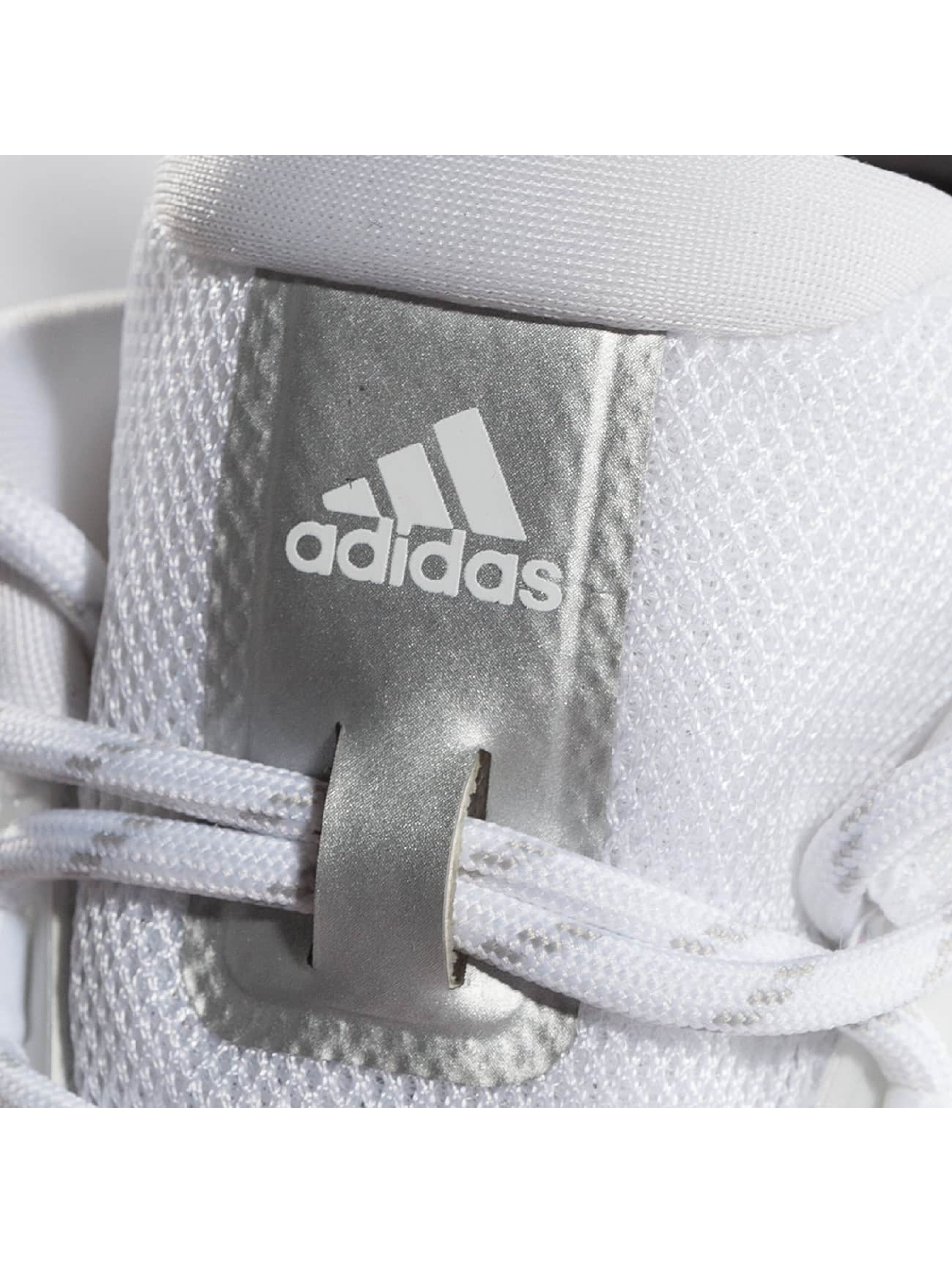 Nike Performance Baskets Pure Boost X TR 2 Sneakers blanc