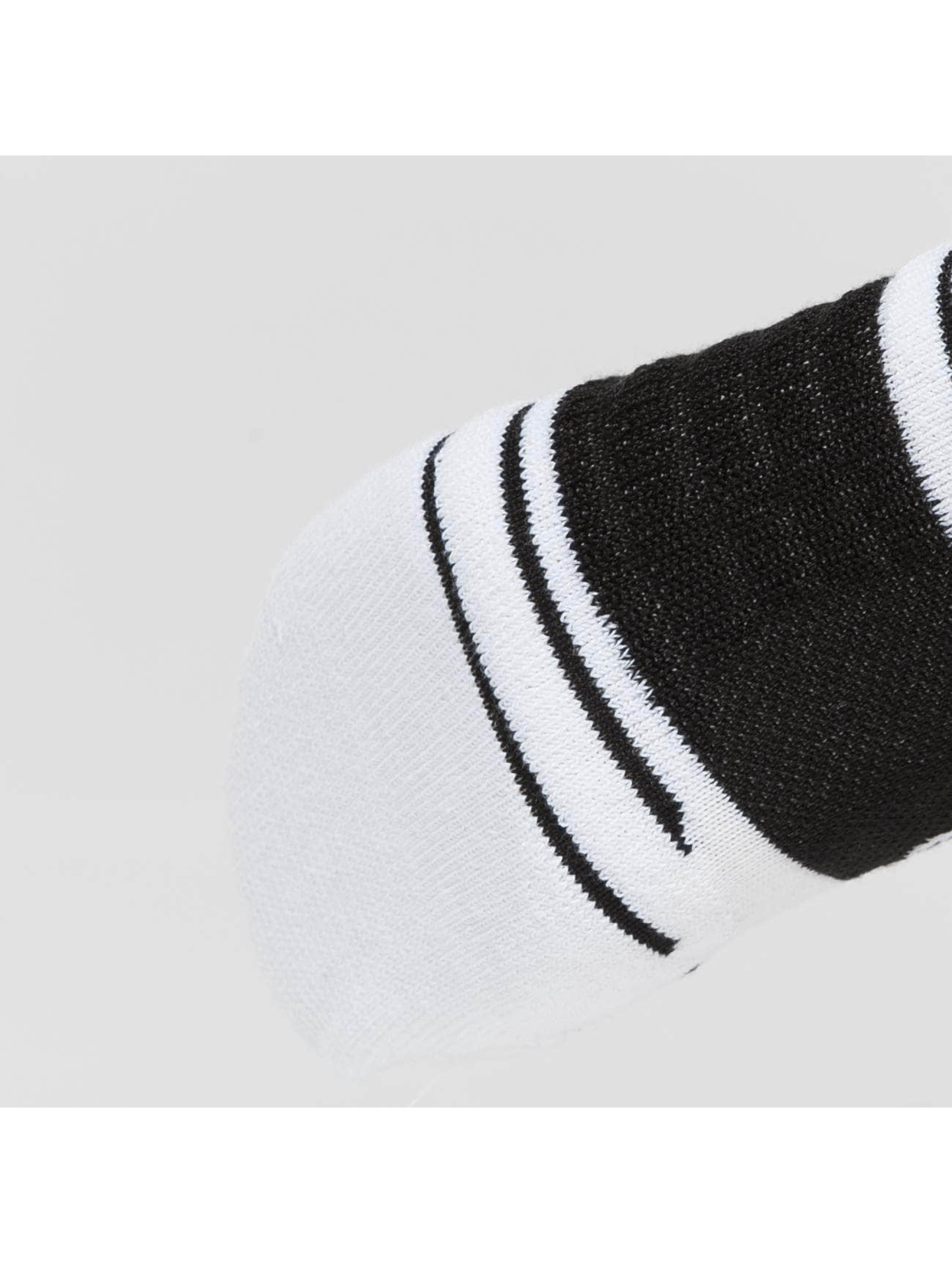 Nike Performance Chaussettes Dry Cushion Low Training 3 Pack noir