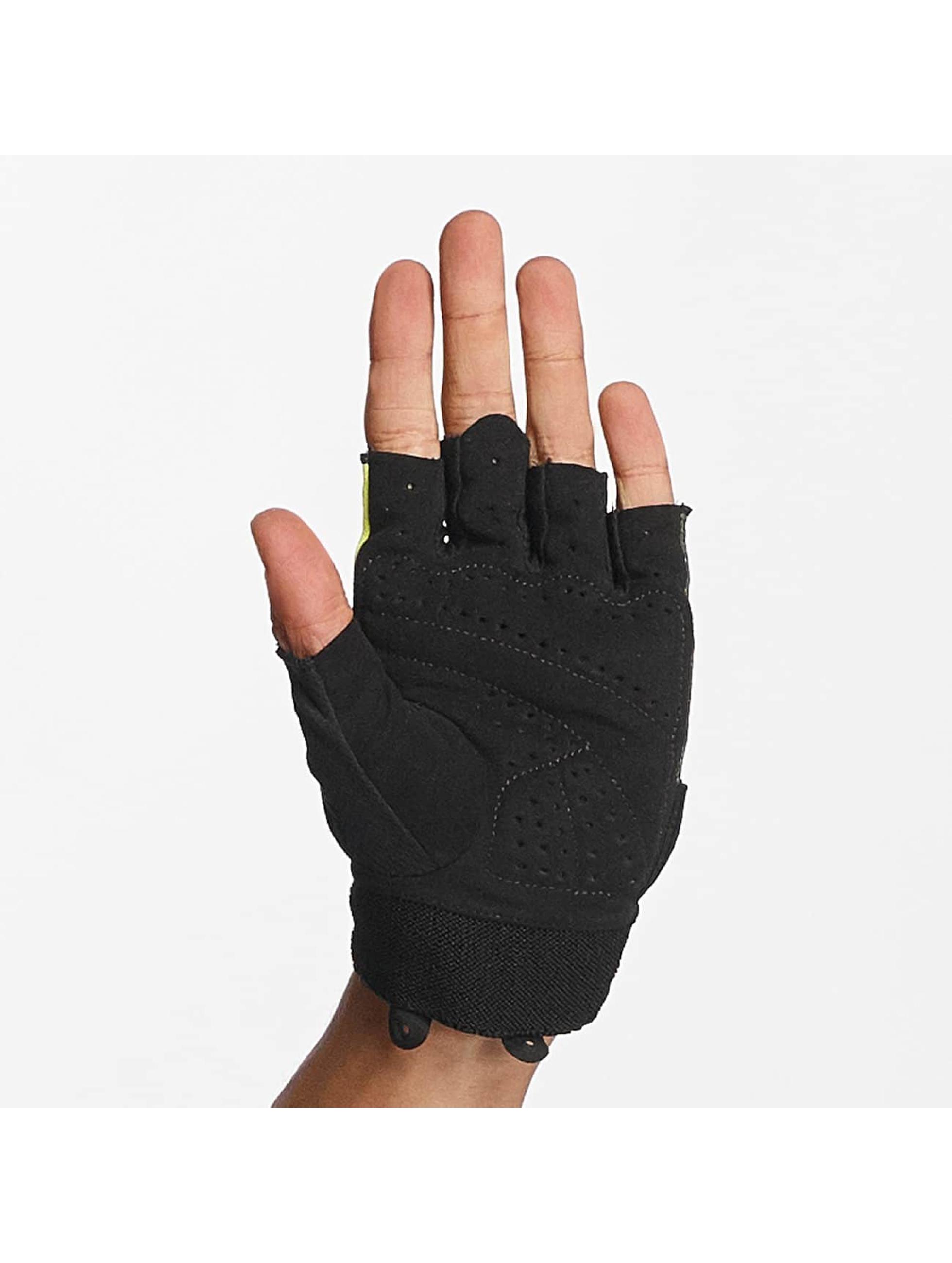 nike performance lunatic training noir homme gants 332042. Black Bedroom Furniture Sets. Home Design Ideas