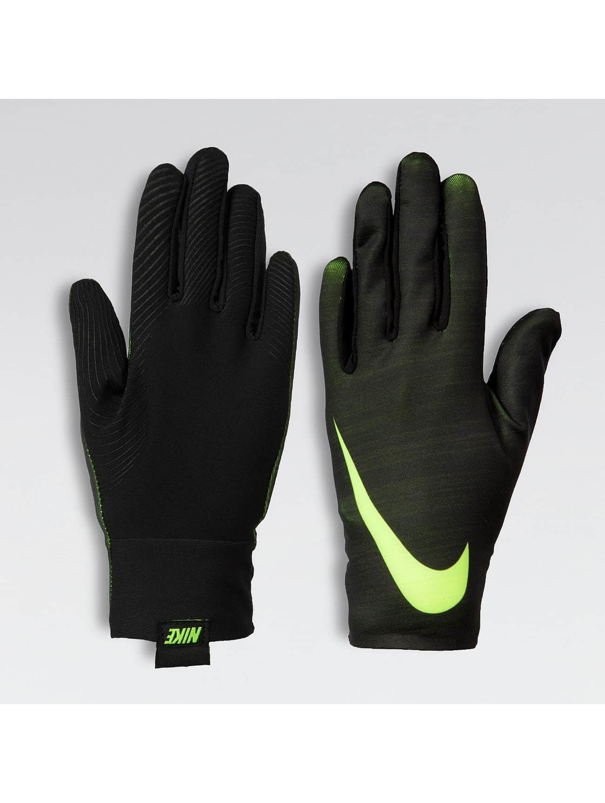 Nike Performance Accessoires / handschoenen Pro Warm