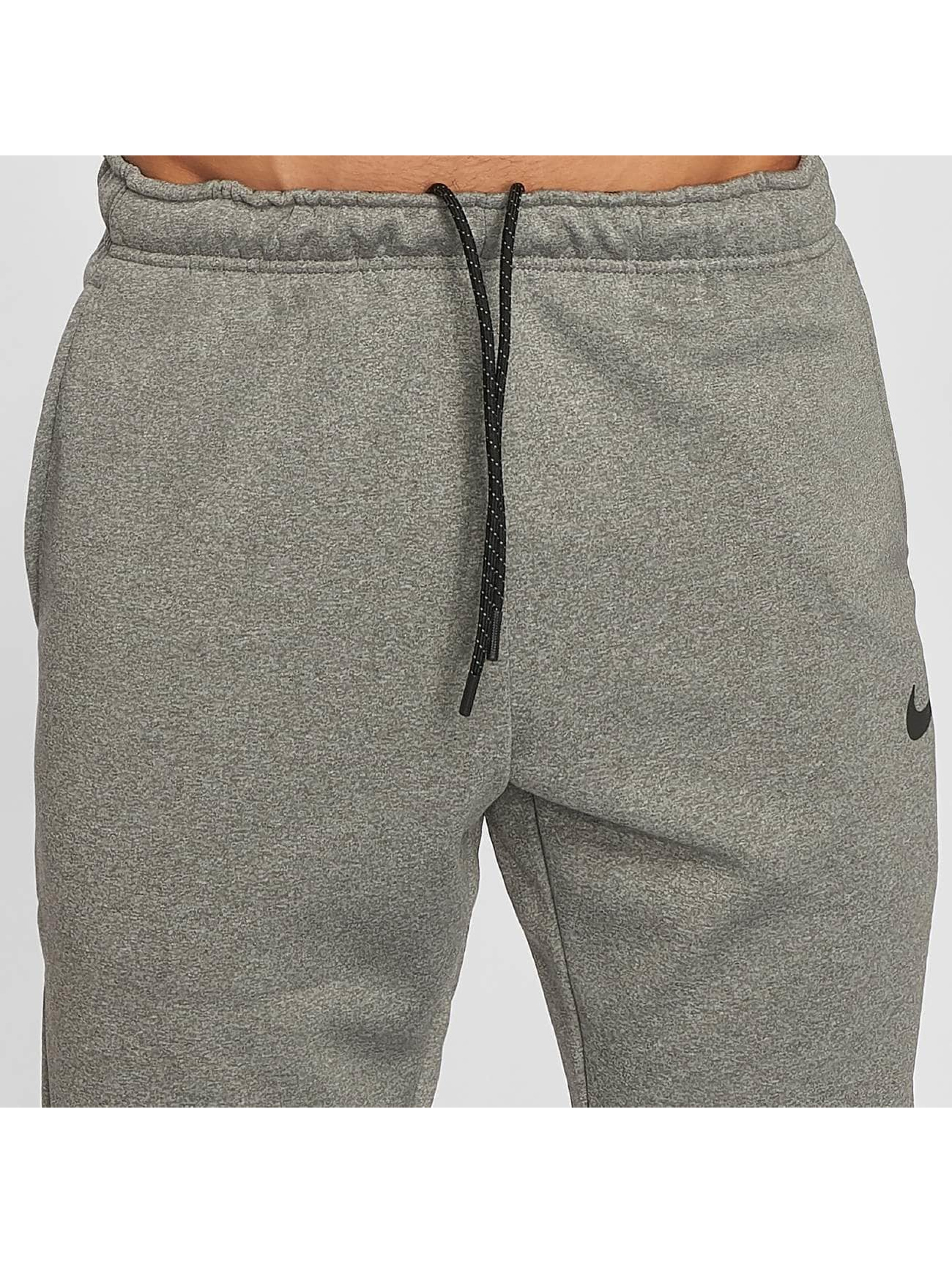 Nike Performance Jogging Therma Sphere gris