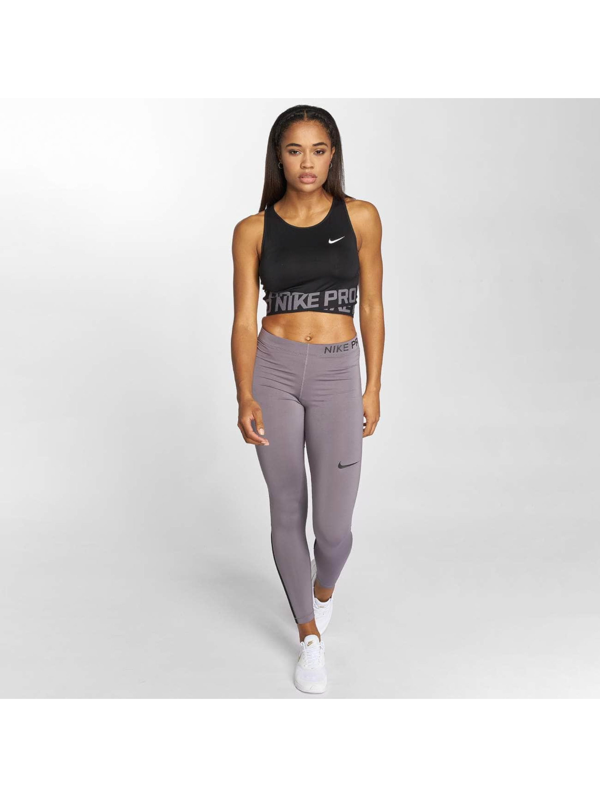 Nike Performance Legging/Tregging Pro grey