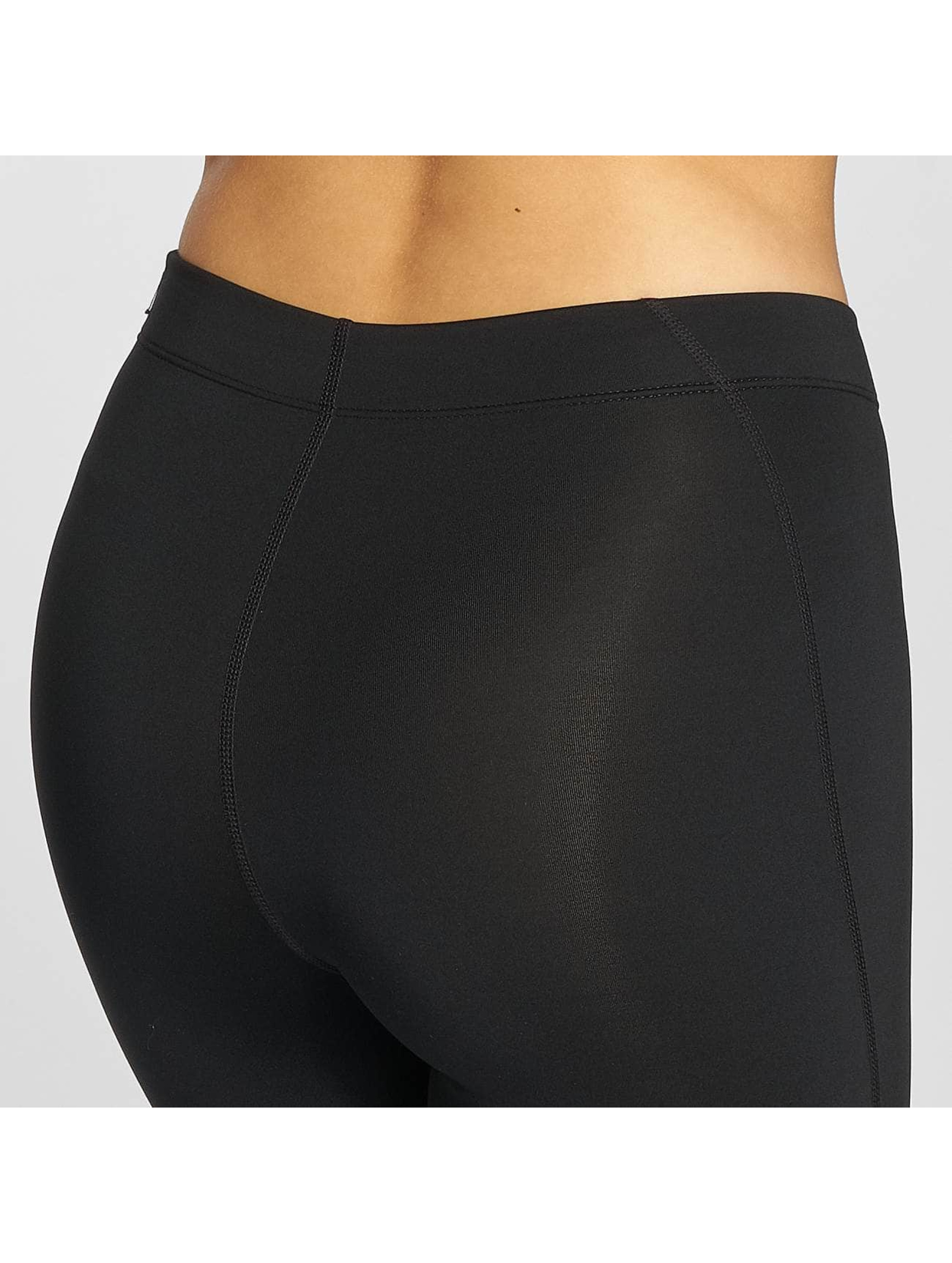 Nike Performance Legging Pro zwart